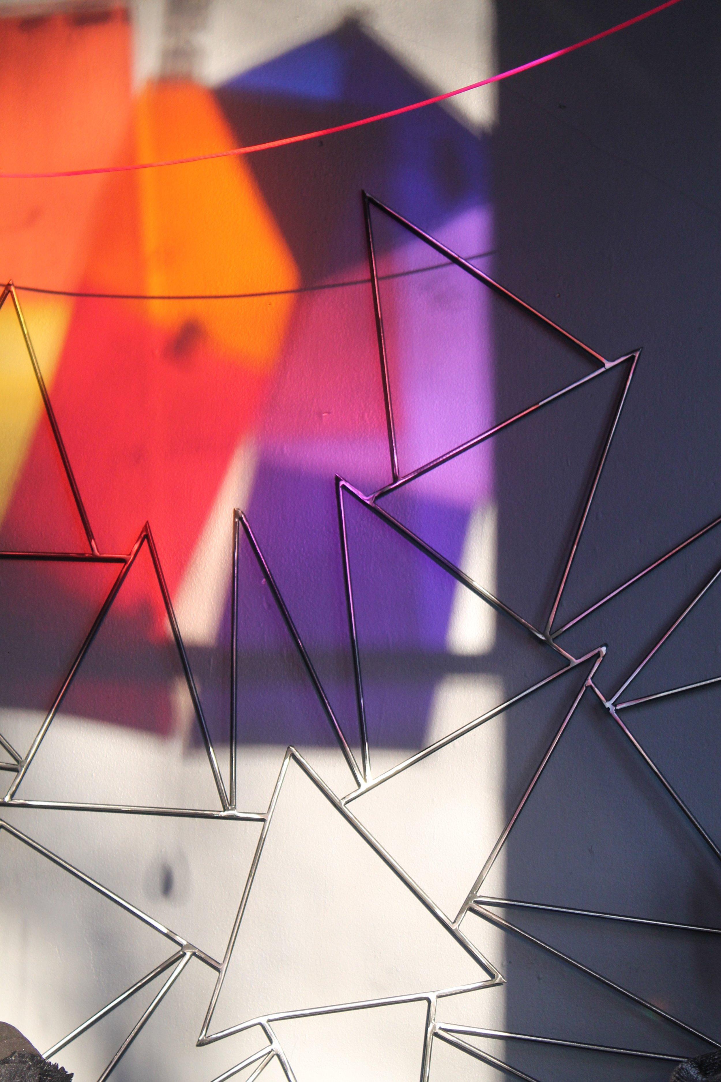 sigil wall colors.jpg
