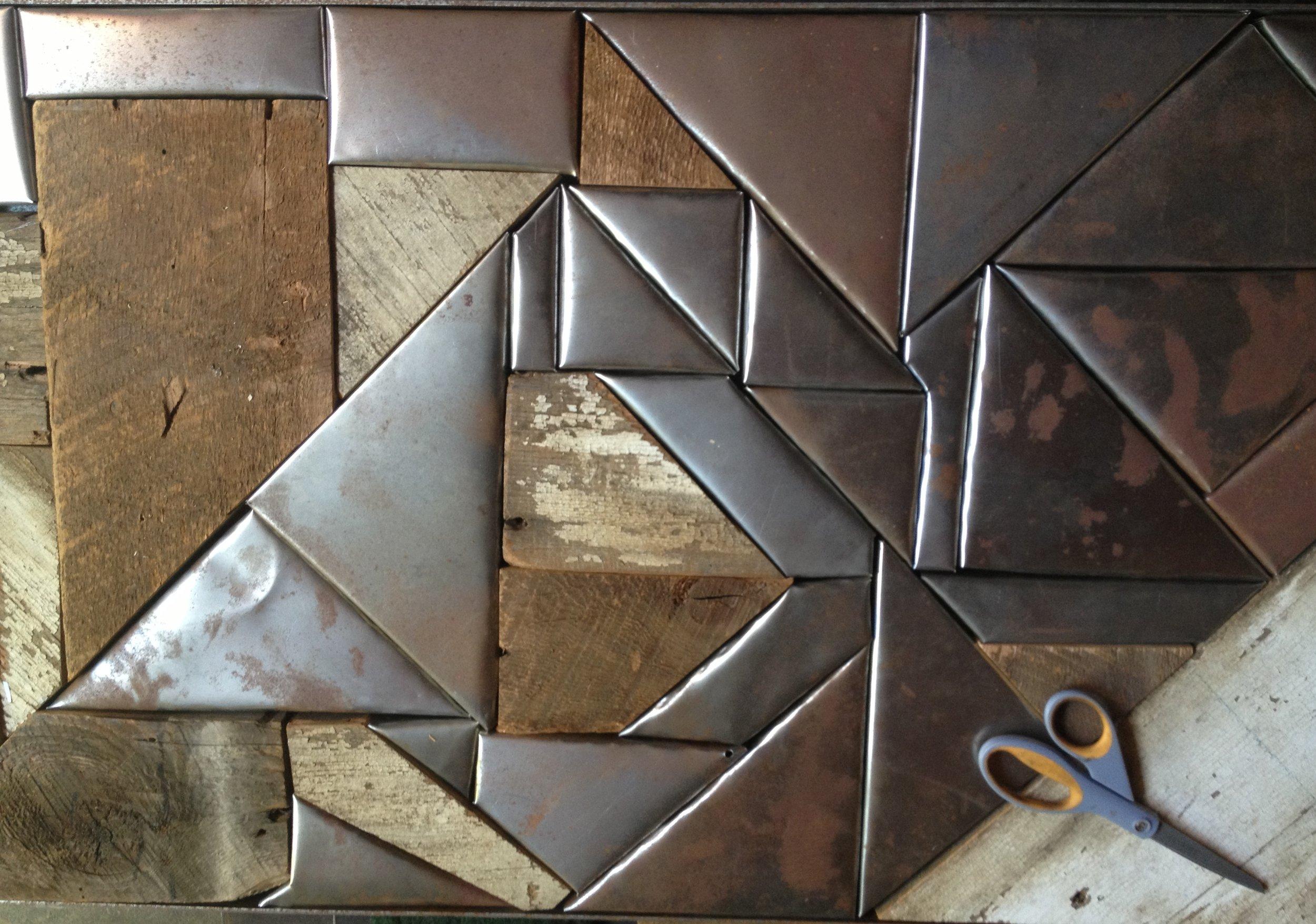 quilt table 2.JPG
