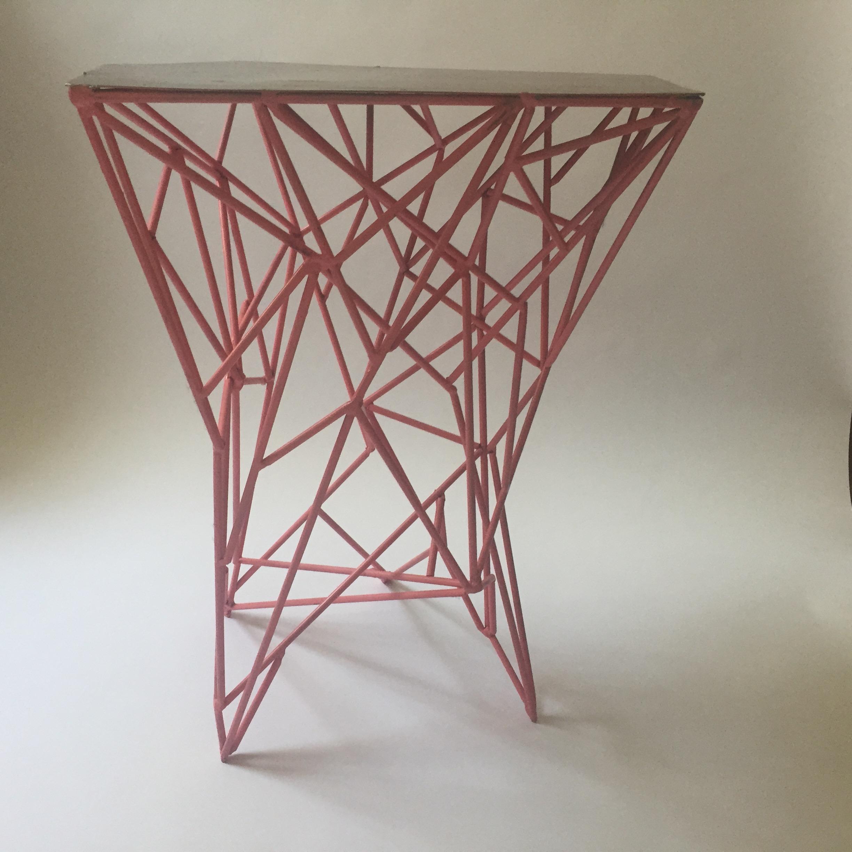 pink web stool 3.jpg