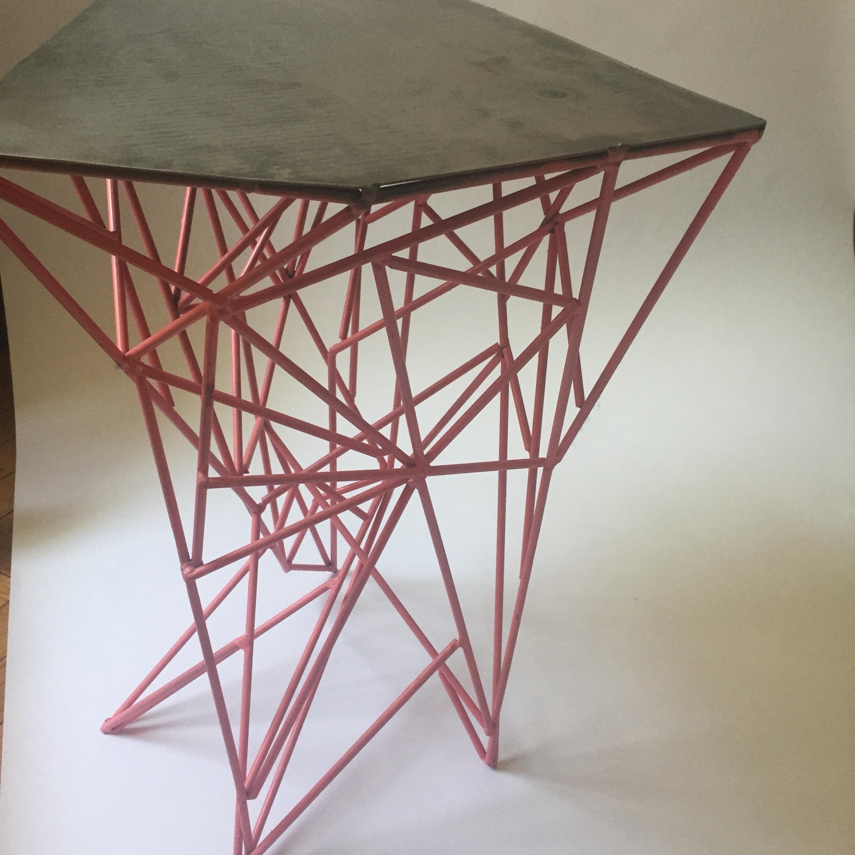 pink web stool 5.jpg