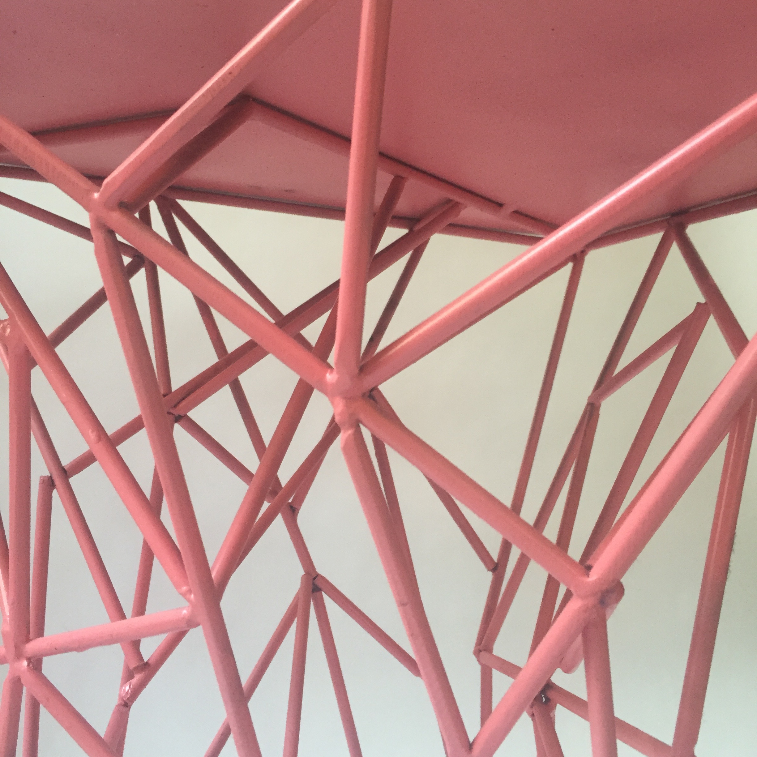 pink web stool detail 2.jpg
