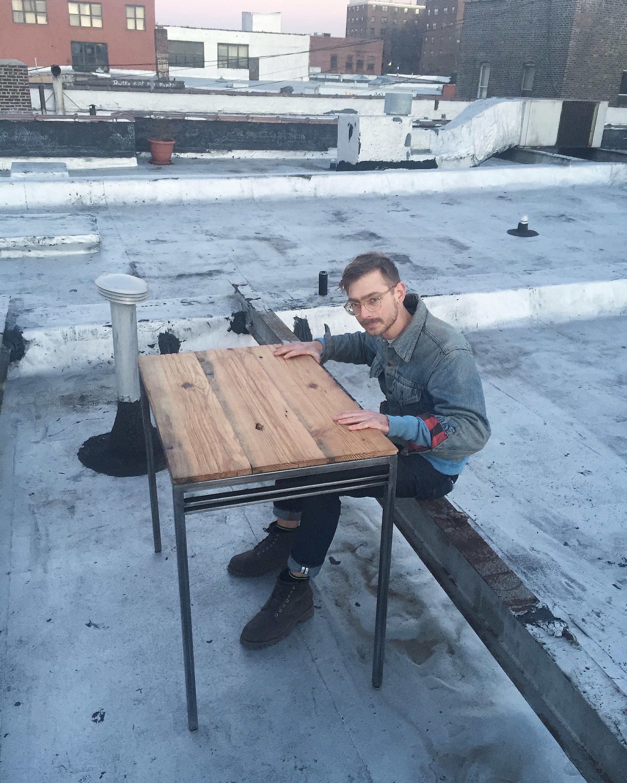 railroad table rooftop.jpg