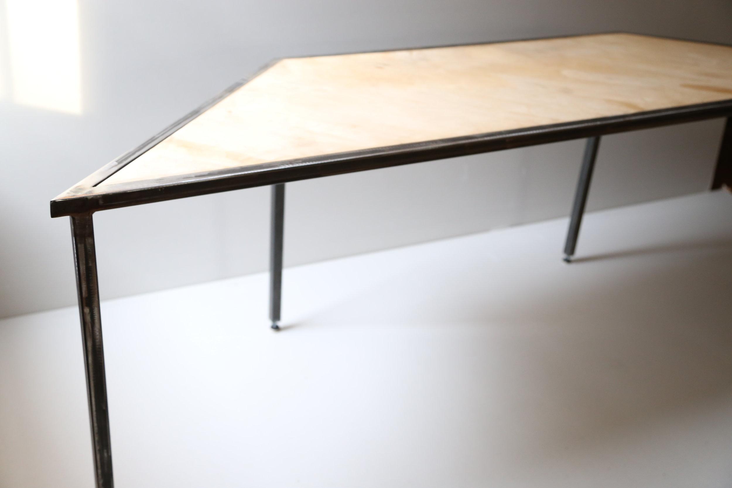 bay table angle.JPG
