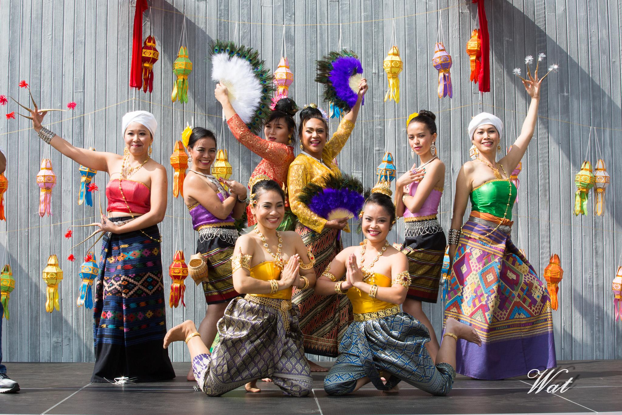 20170910Wat Thai Fun Fest-0073_209A5820.jpg