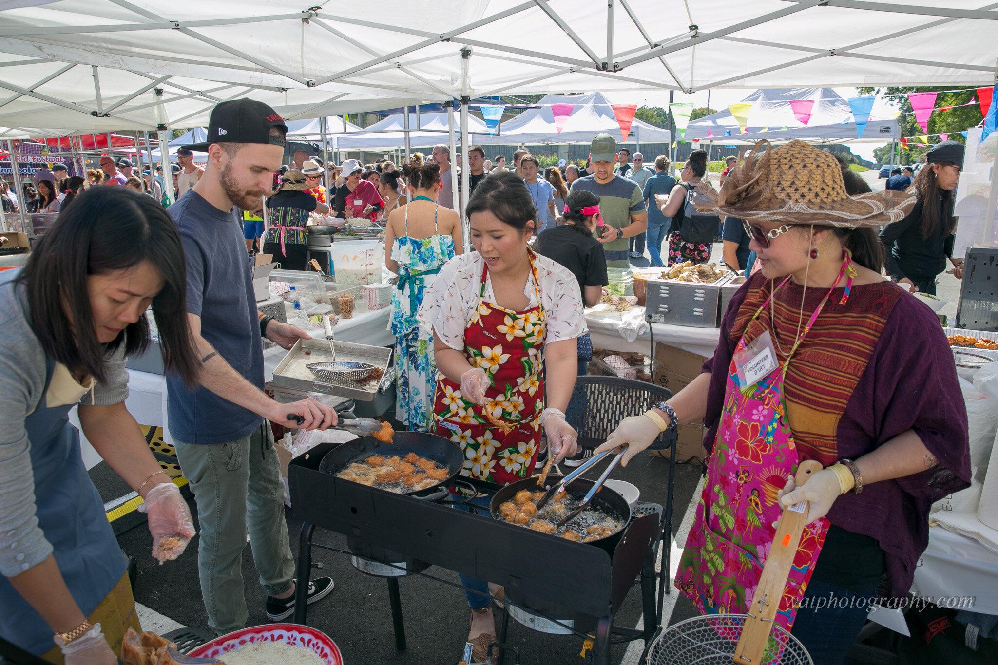 20190915Thai Street Food Festival of MN-0007__09A7419.jpg
