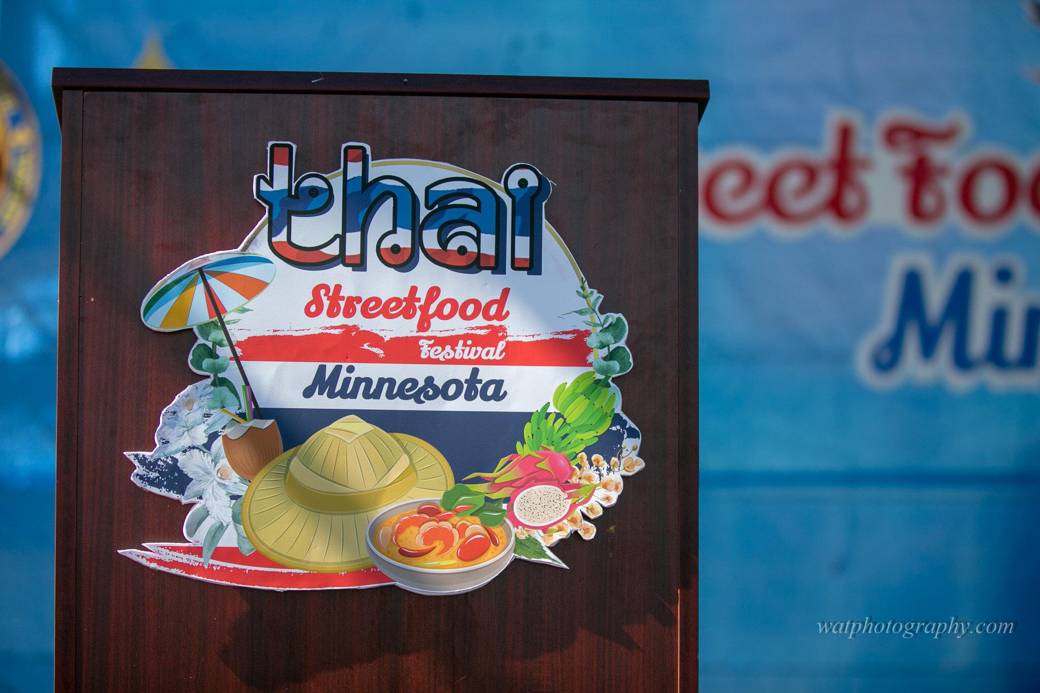 20190915Thai Street Food Festival of MN-0027__Z0A9634.jpg