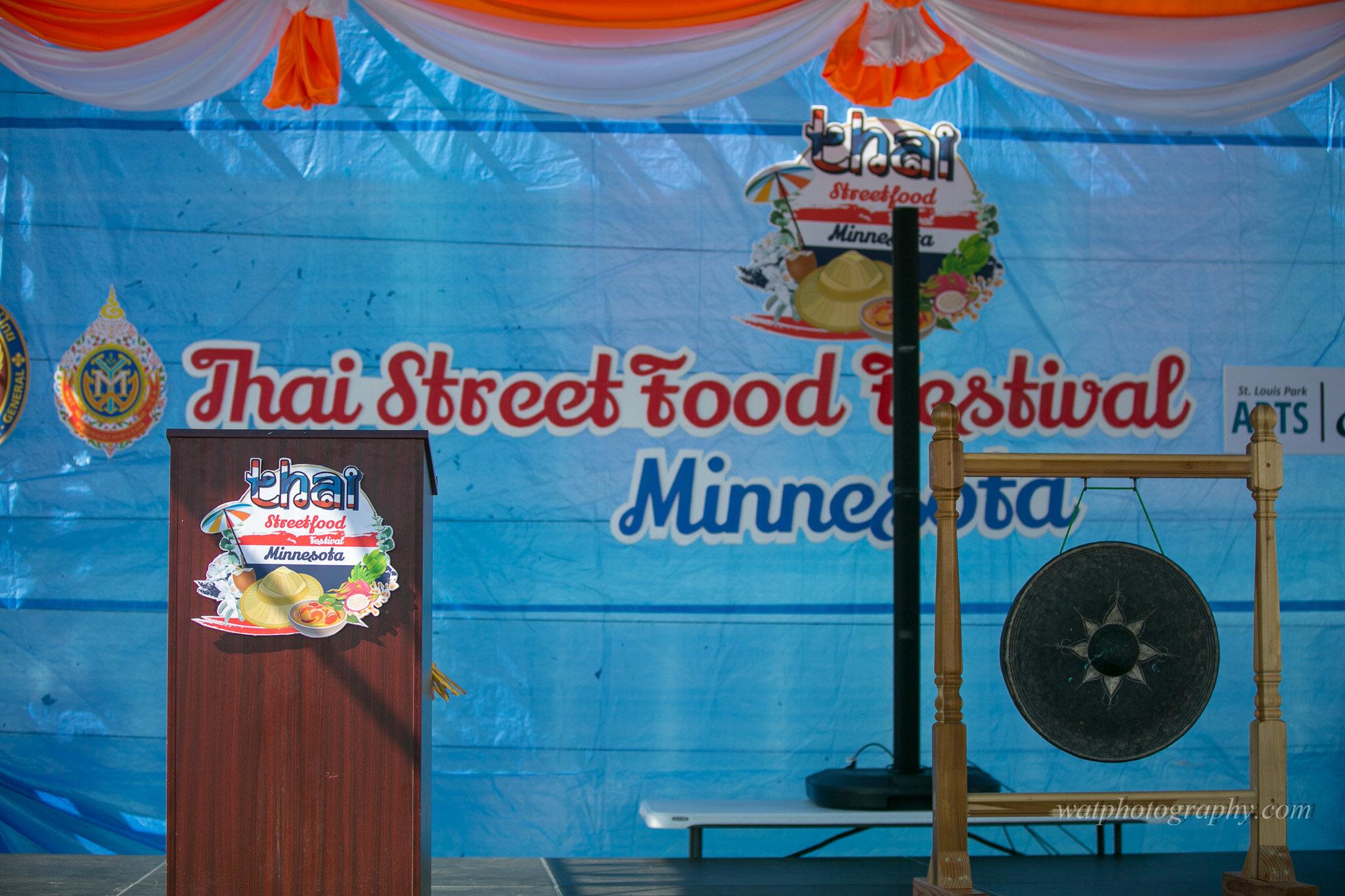 20190915Thai Street Food Festival of MN-0028__Z0A9635.jpg