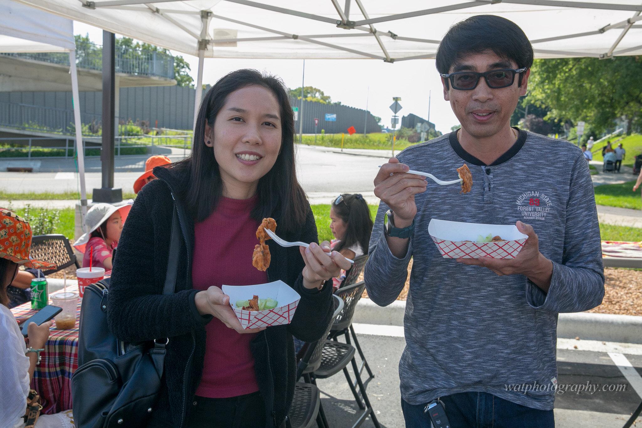 20190915Thai Street Food Festival of MN-0029__09A7437.jpg