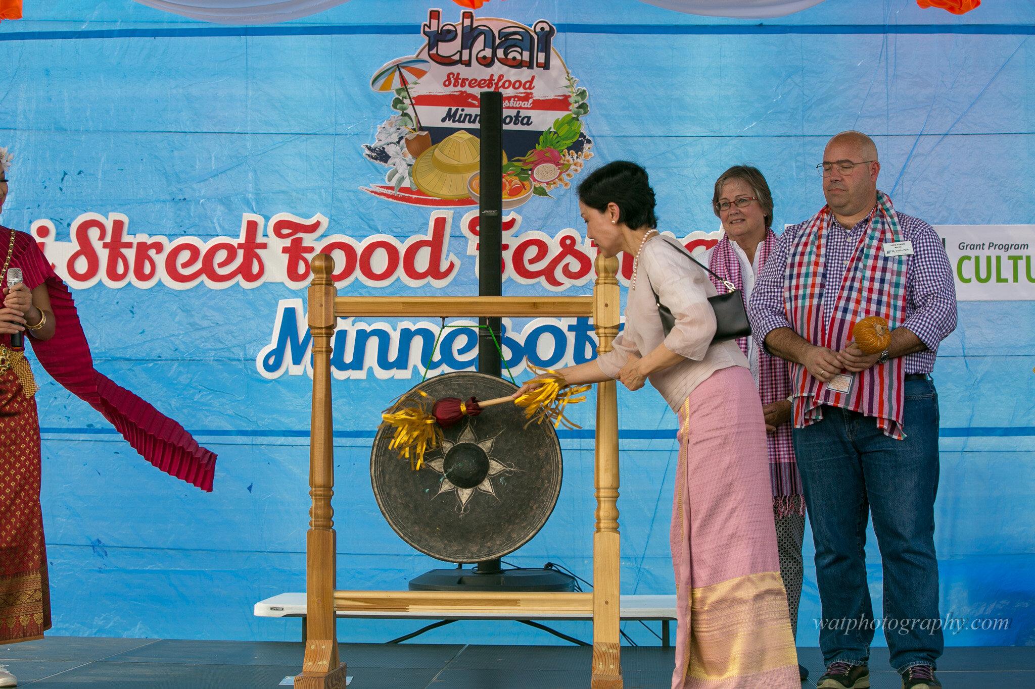 20190915Thai Street Food Festival of MN-0083__Z0A9698.jpg