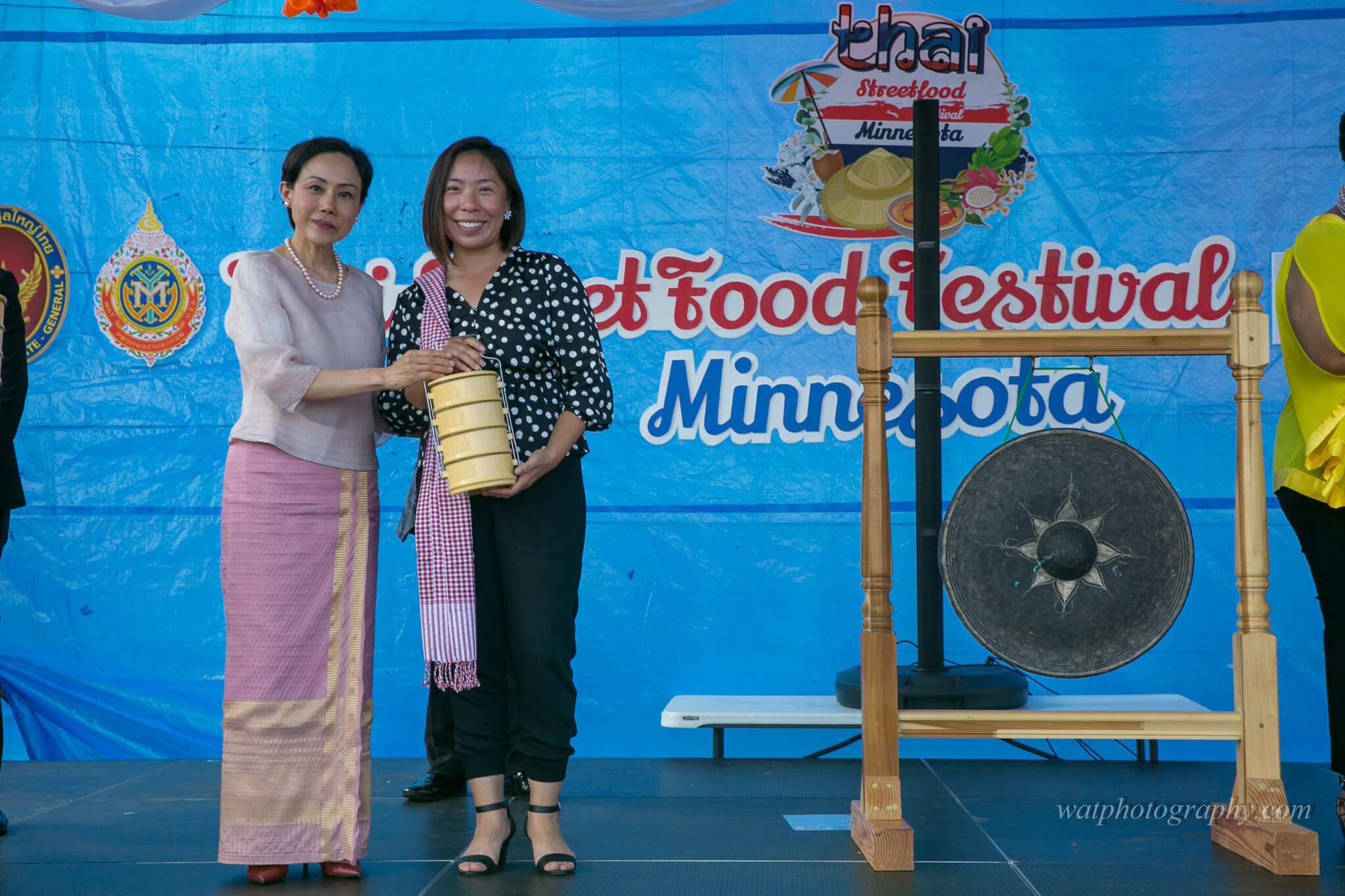 20190915Thai Street Food Festival of MN-0095__09A7641.jpg