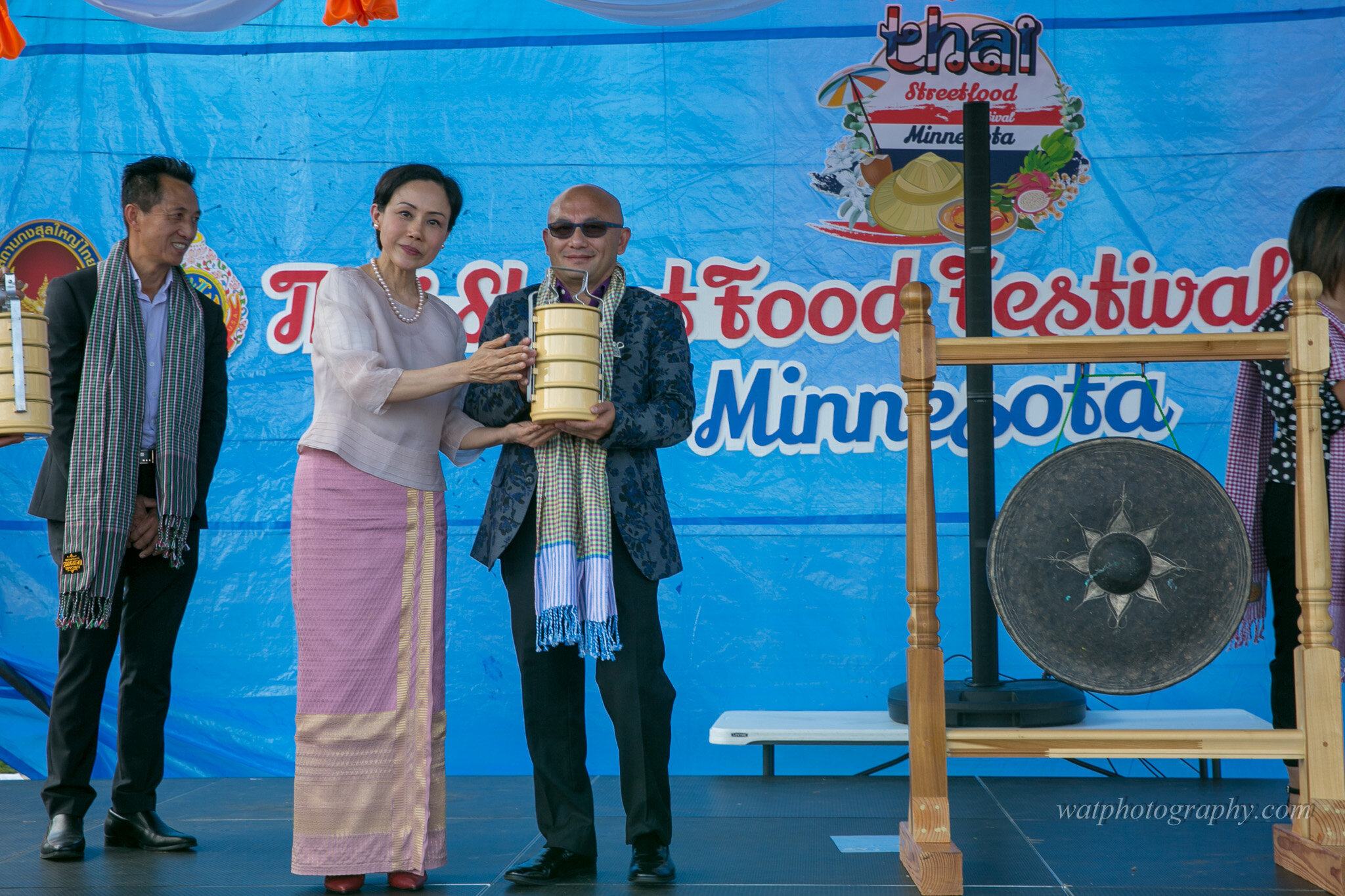 20190915Thai Street Food Festival of MN-0096__09A7643.jpg