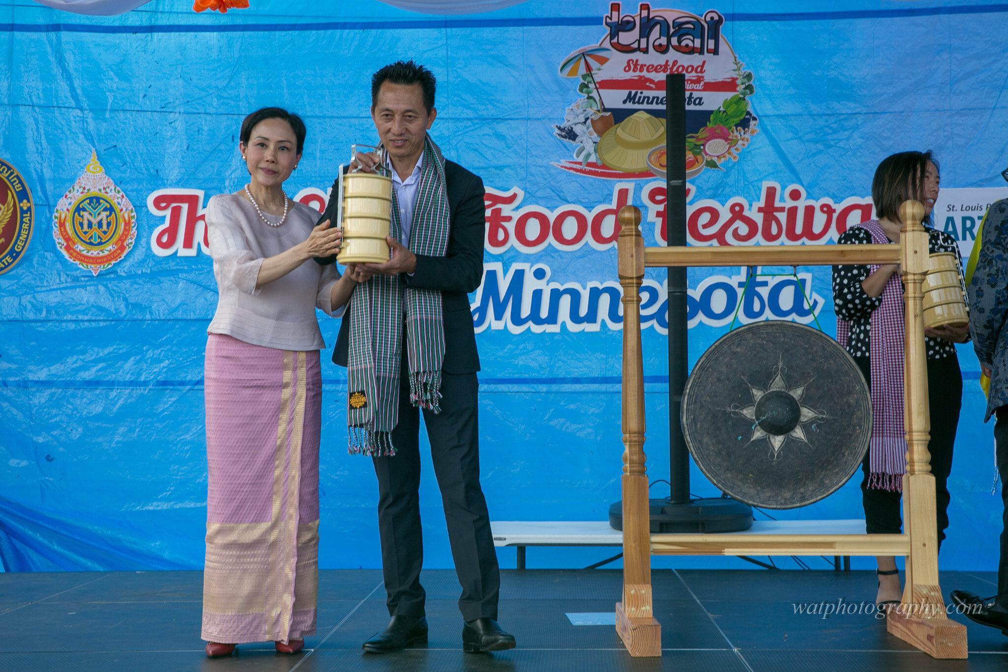 20190915Thai Street Food Festival of MN-0097__09A7647.jpg