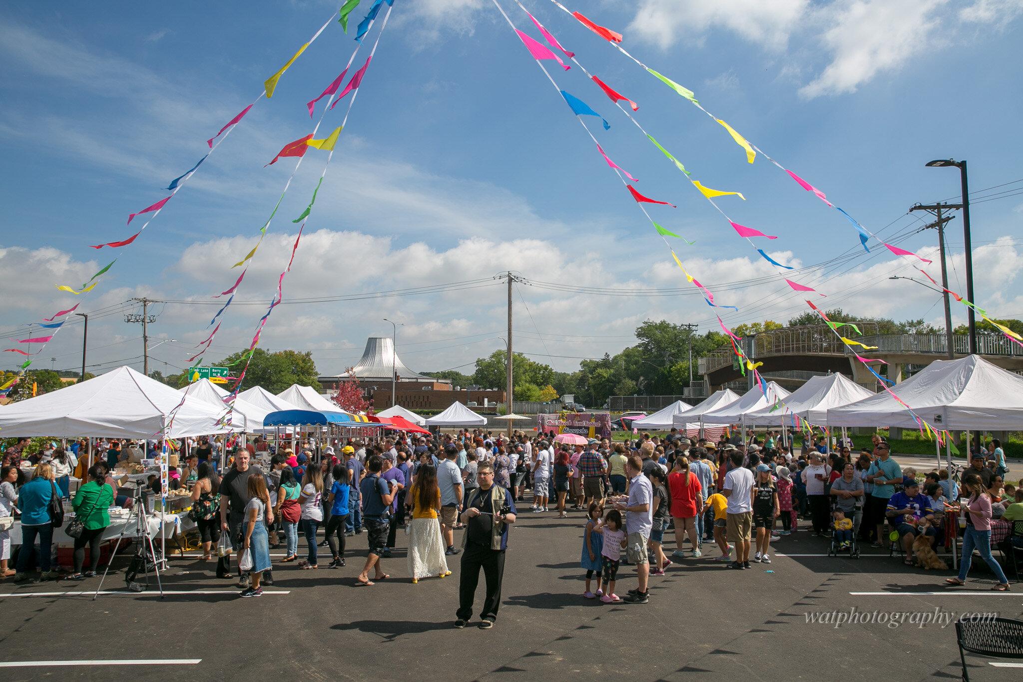 20190915Thai Street Food Festival of MN-0104__09A7655.jpg