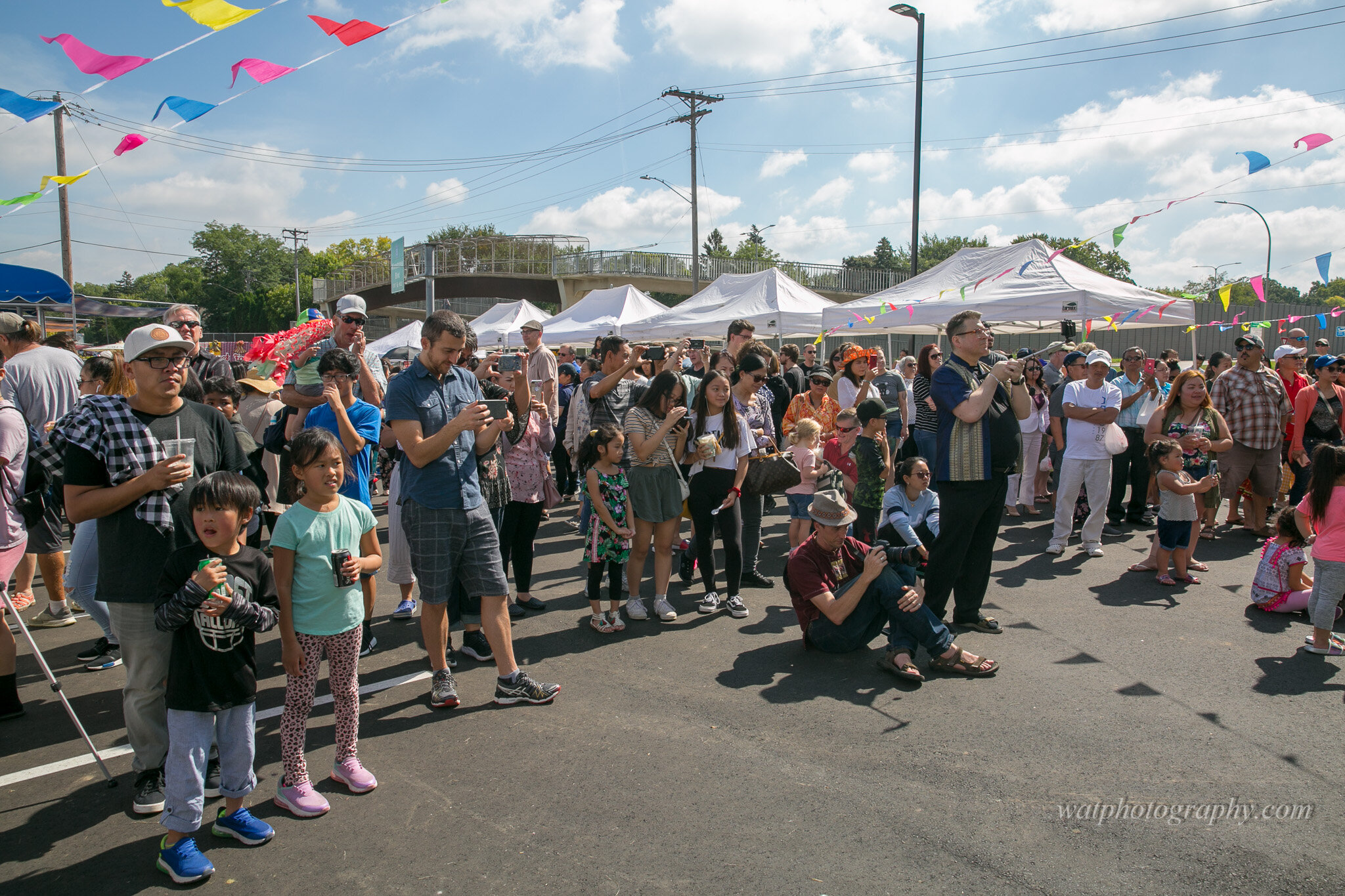 20190915Thai Street Food Festival of MN-0120__09A7673.jpg