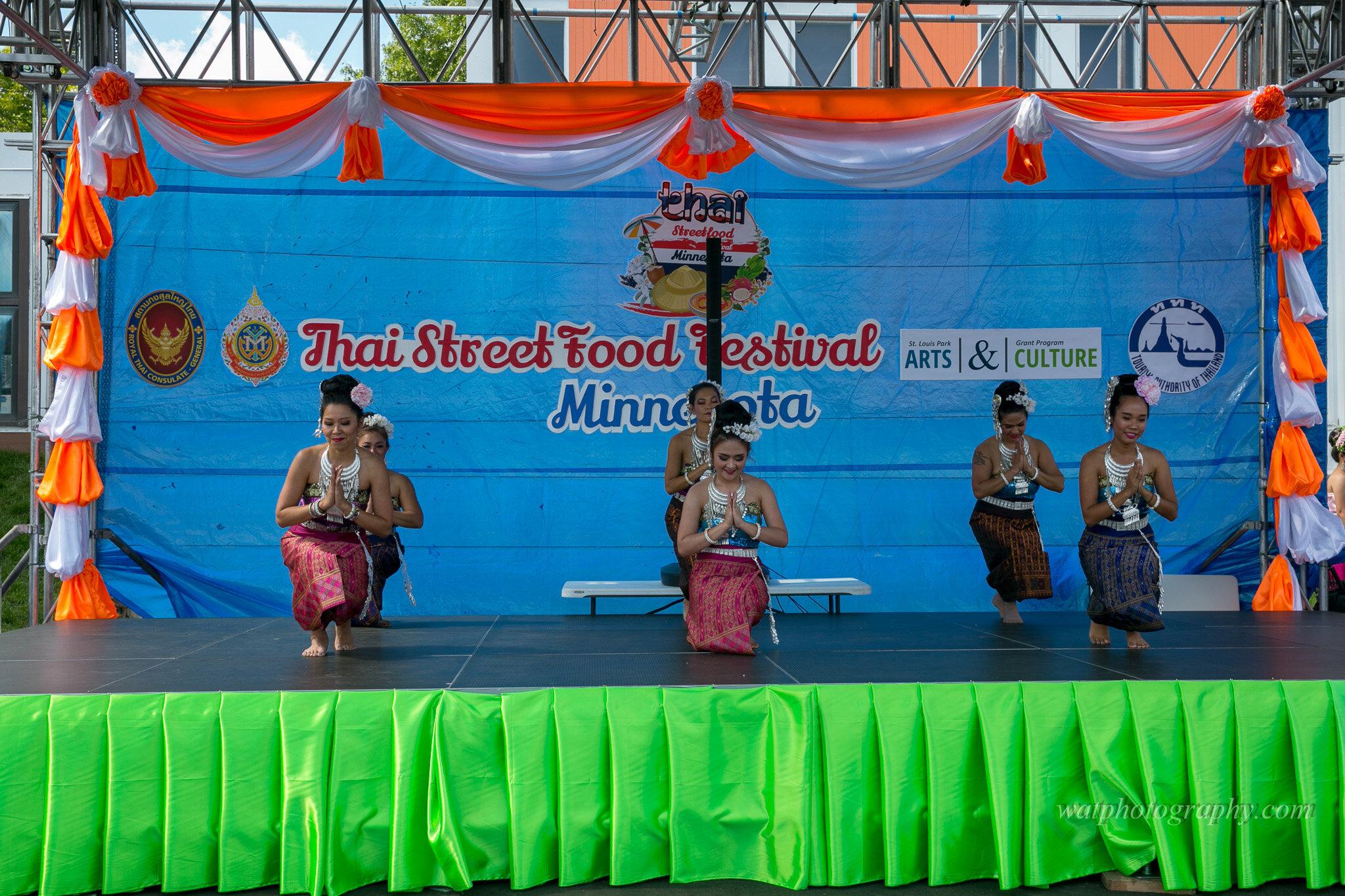 20190915Thai Street Food Festival of MN-0131__09A7716.jpg