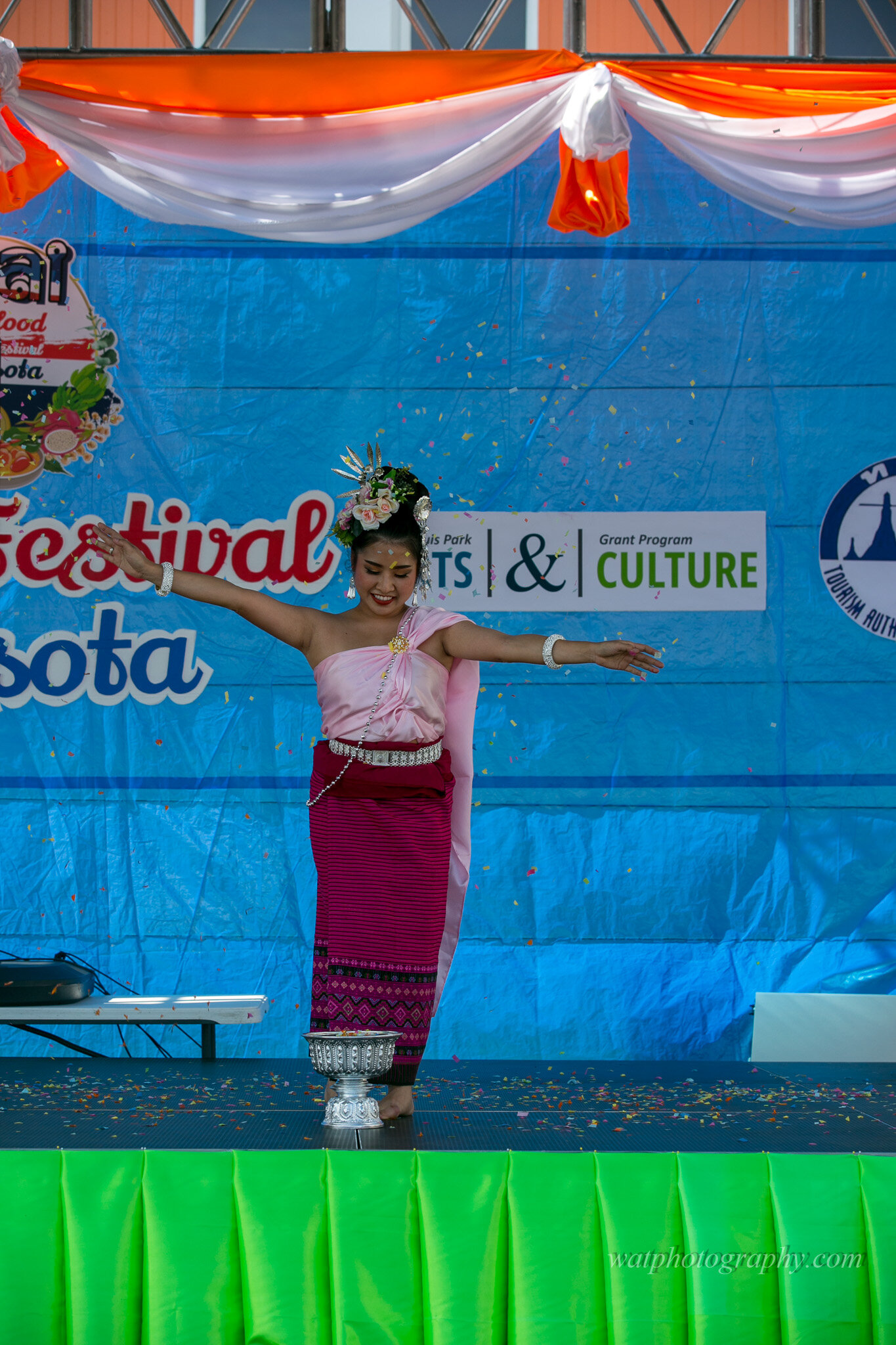 20190915Thai Street Food Festival of MN-0143__Z0A9830.jpg