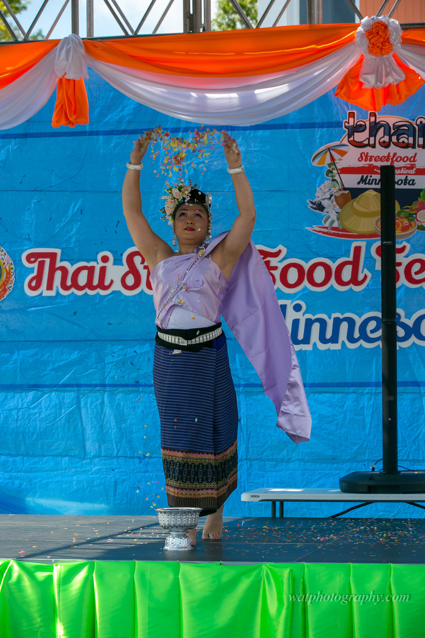20190915Thai Street Food Festival of MN-0144__Z0A9833.jpg