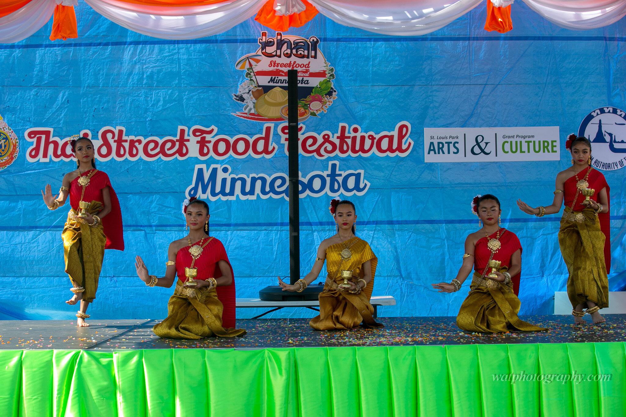 20190915Thai Street Food Festival of MN-0157__Z0A9883.jpg