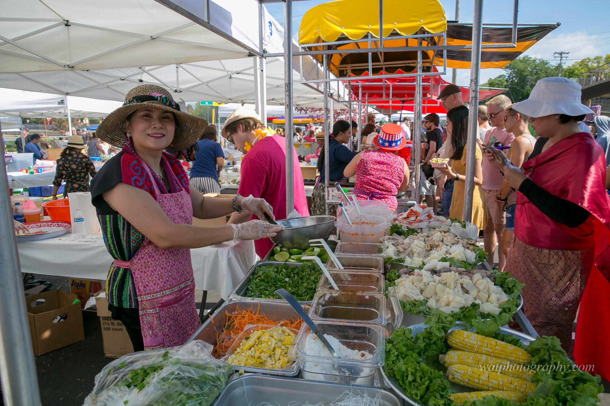 20190915Thai Street Food Festival of MN-0164__09A7735.jpg