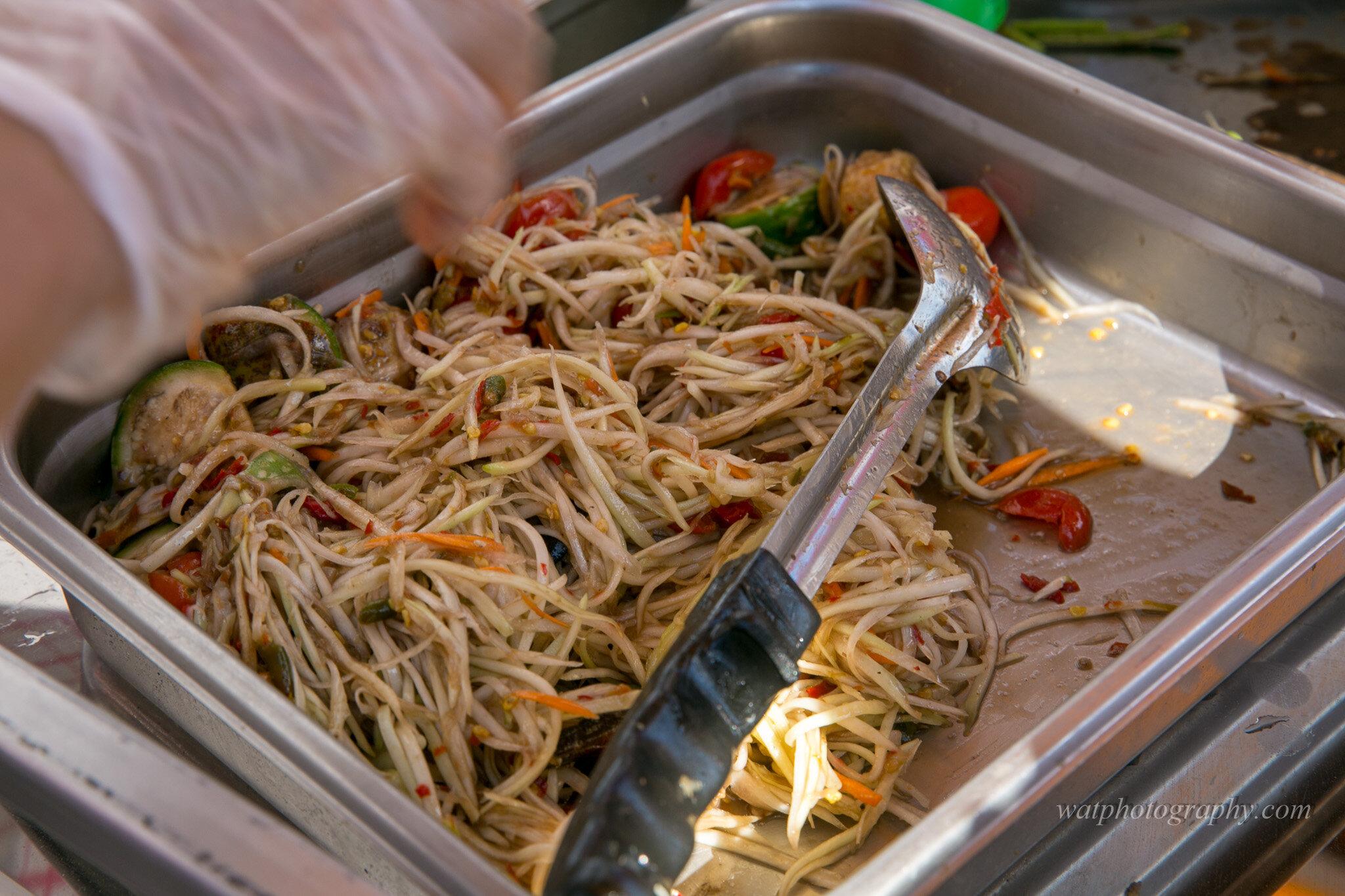 20190915Thai Street Food Festival of MN-0170__09A7743.jpg