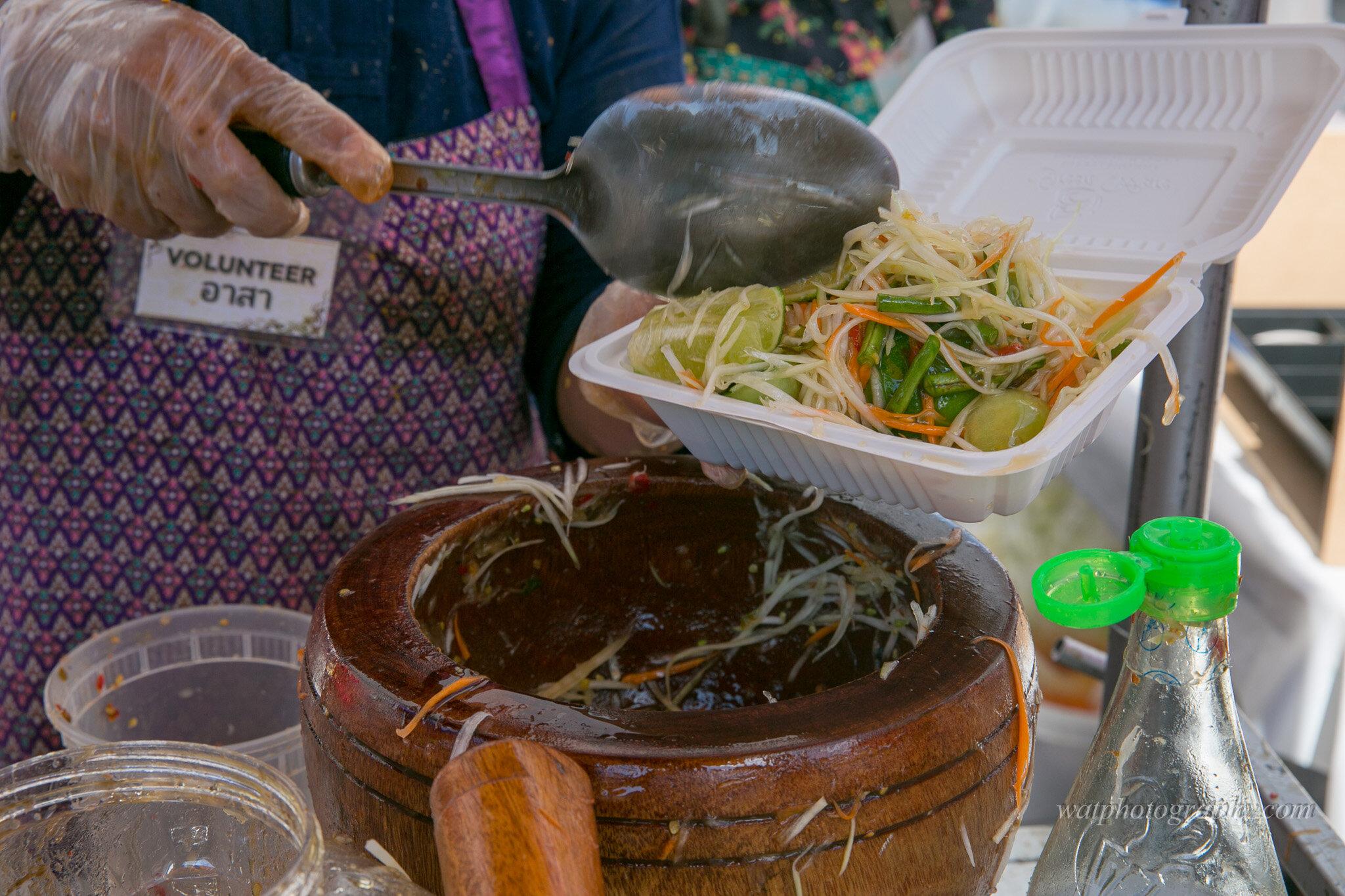20190915Thai Street Food Festival of MN-0174__09A7755.jpg