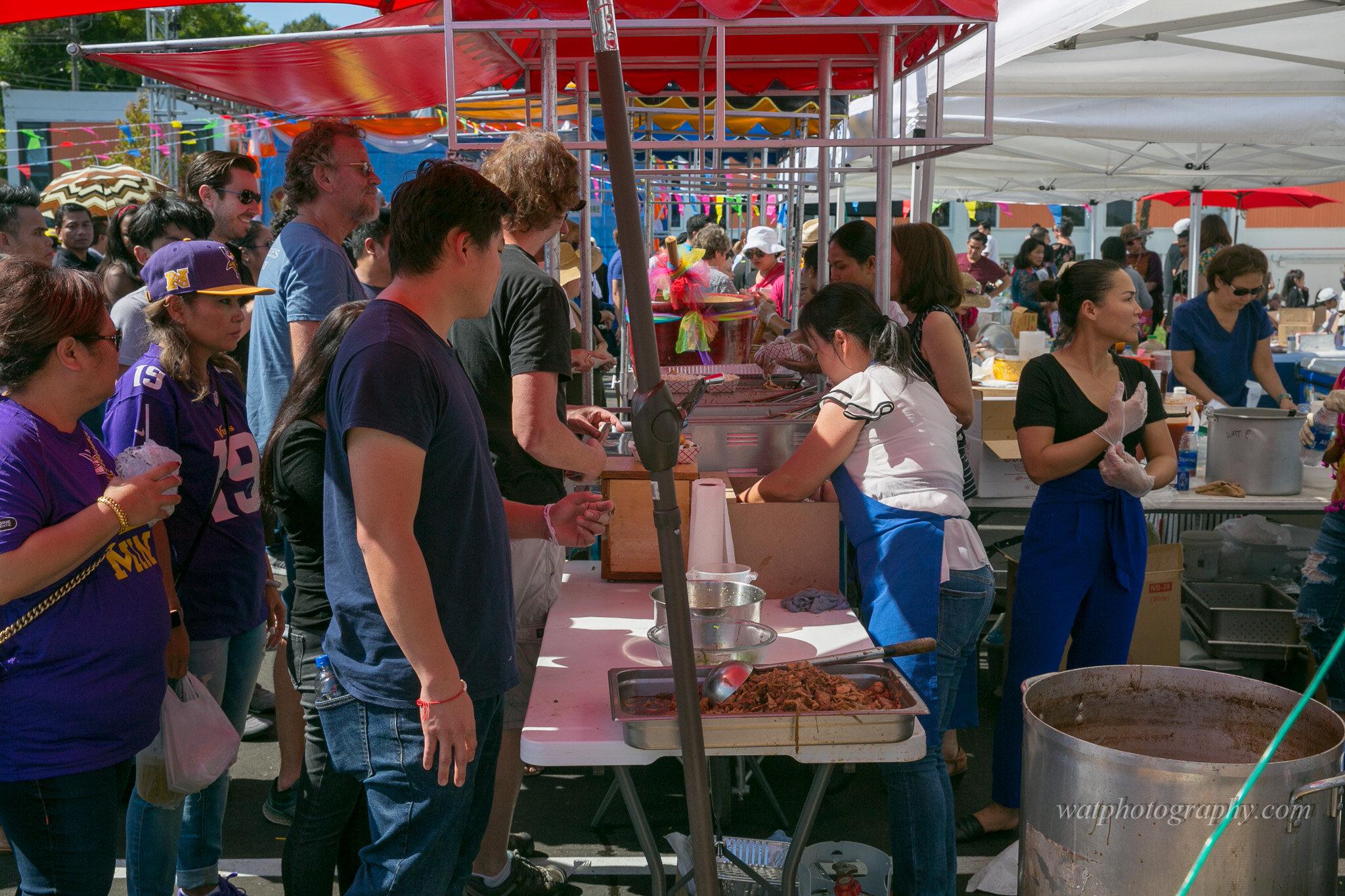 20190915Thai Street Food Festival of MN-0182__09A7770.jpg