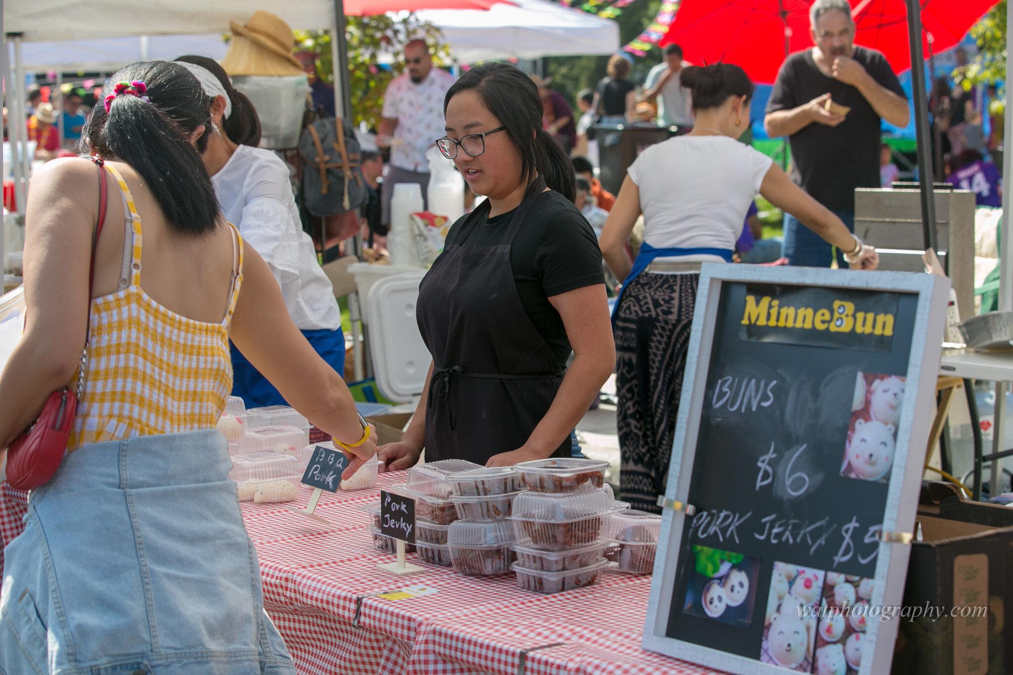 20190915Thai Street Food Festival of MN-0184__Z0A9890.jpg