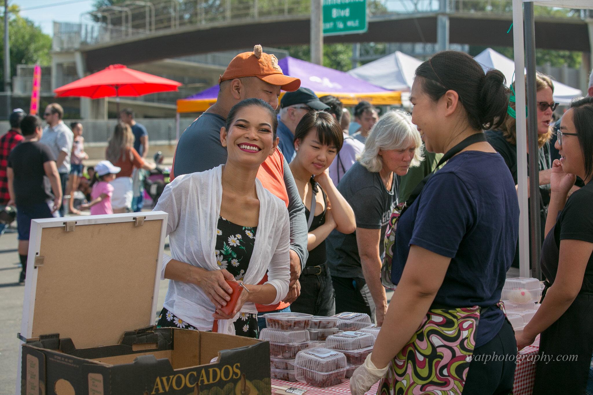 20190915Thai Street Food Festival of MN-0186__Z0A9898.jpg
