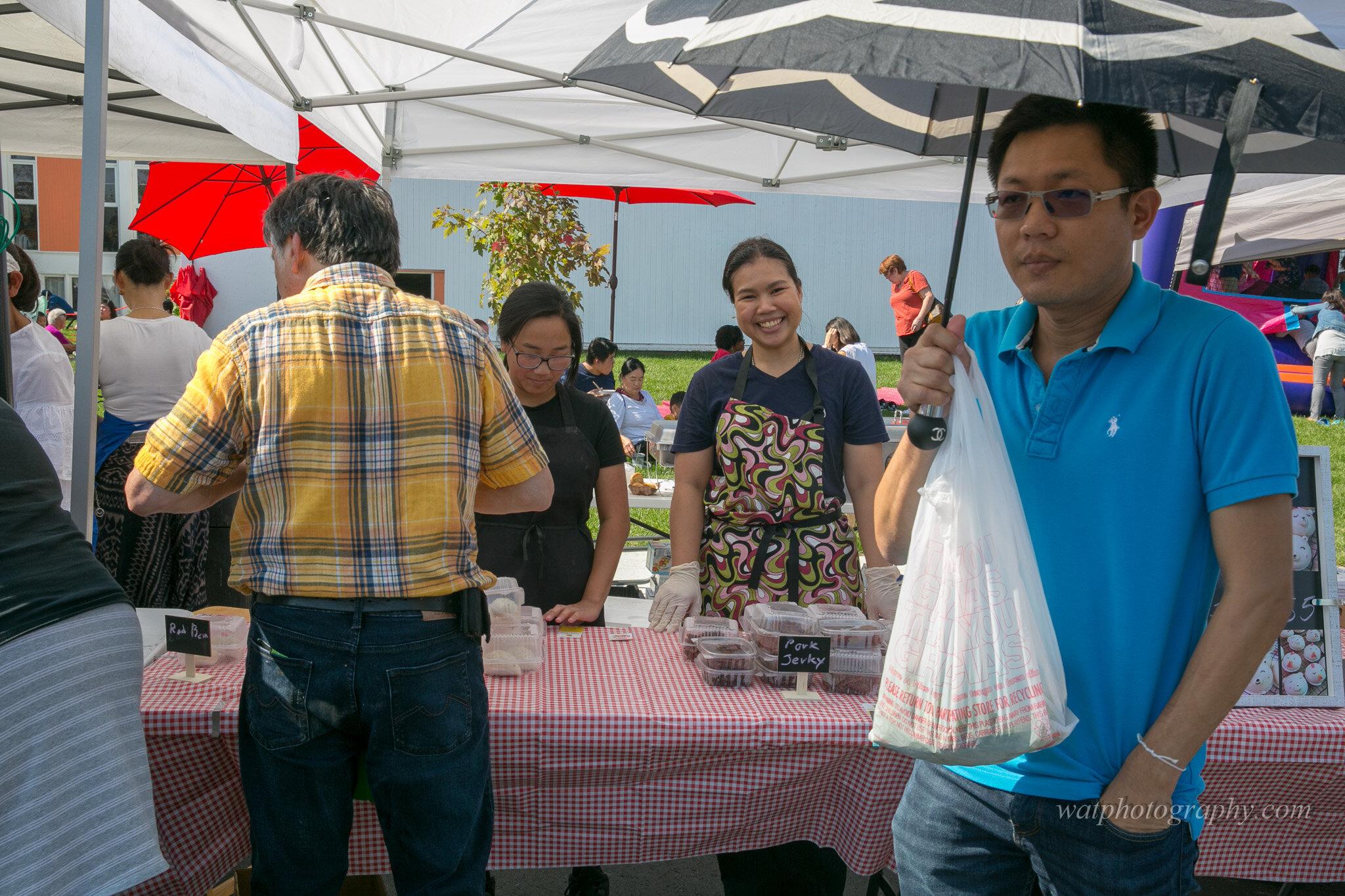 20190915Thai Street Food Festival of MN-0192__09A7779.jpg