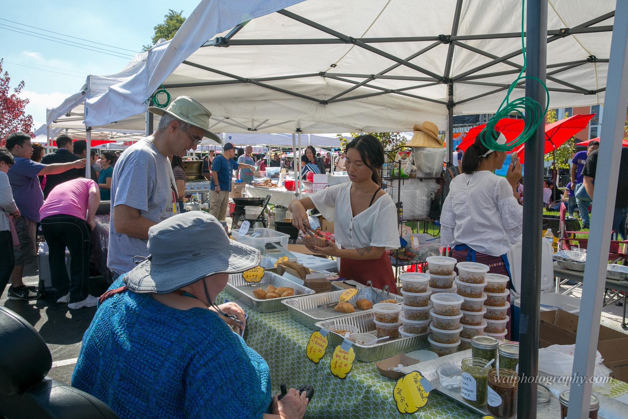 20190915Thai Street Food Festival of MN-0195__09A7786.jpg