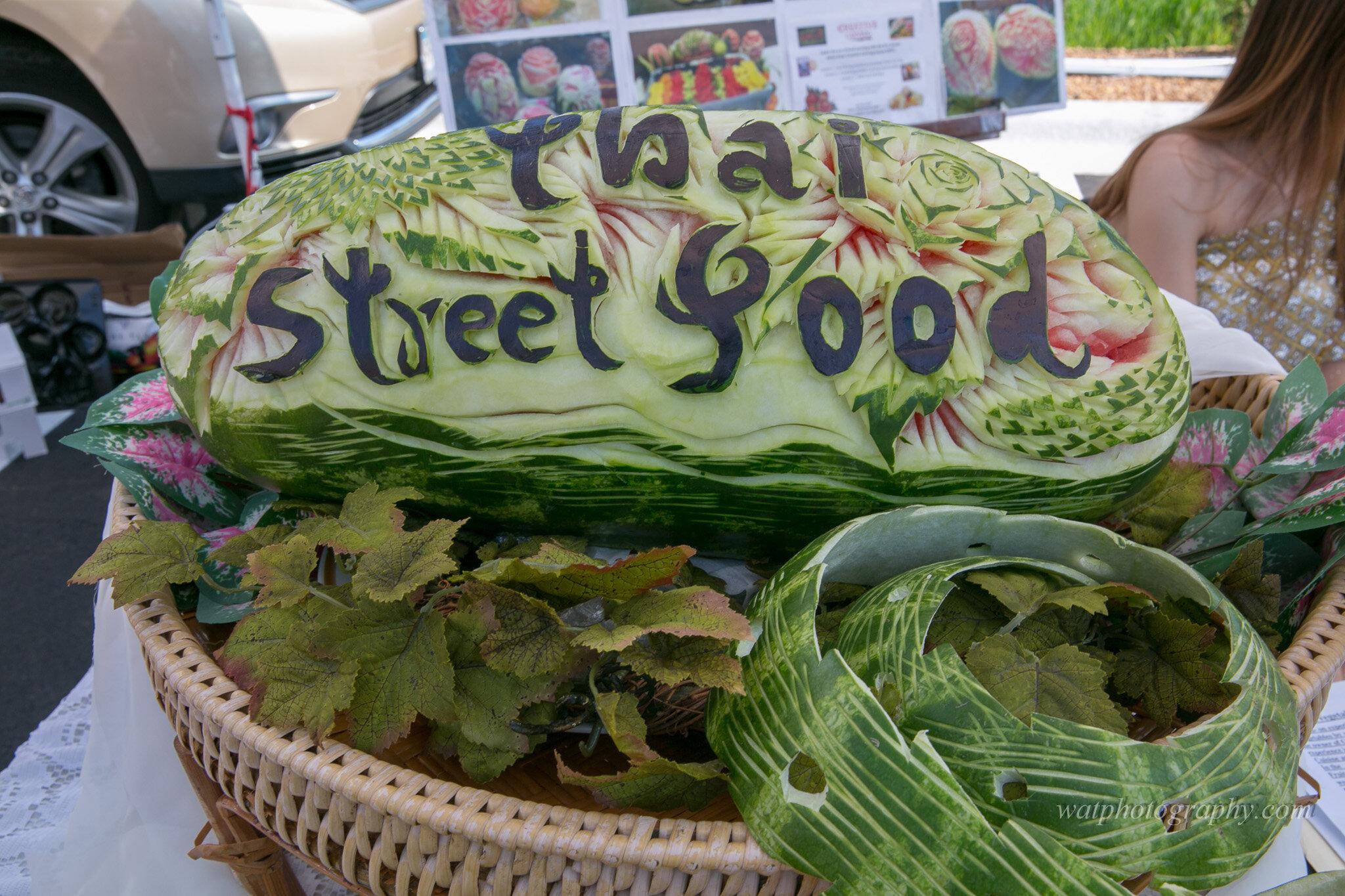20190915Thai Street Food Festival of MN-0197__09A7790.jpg
