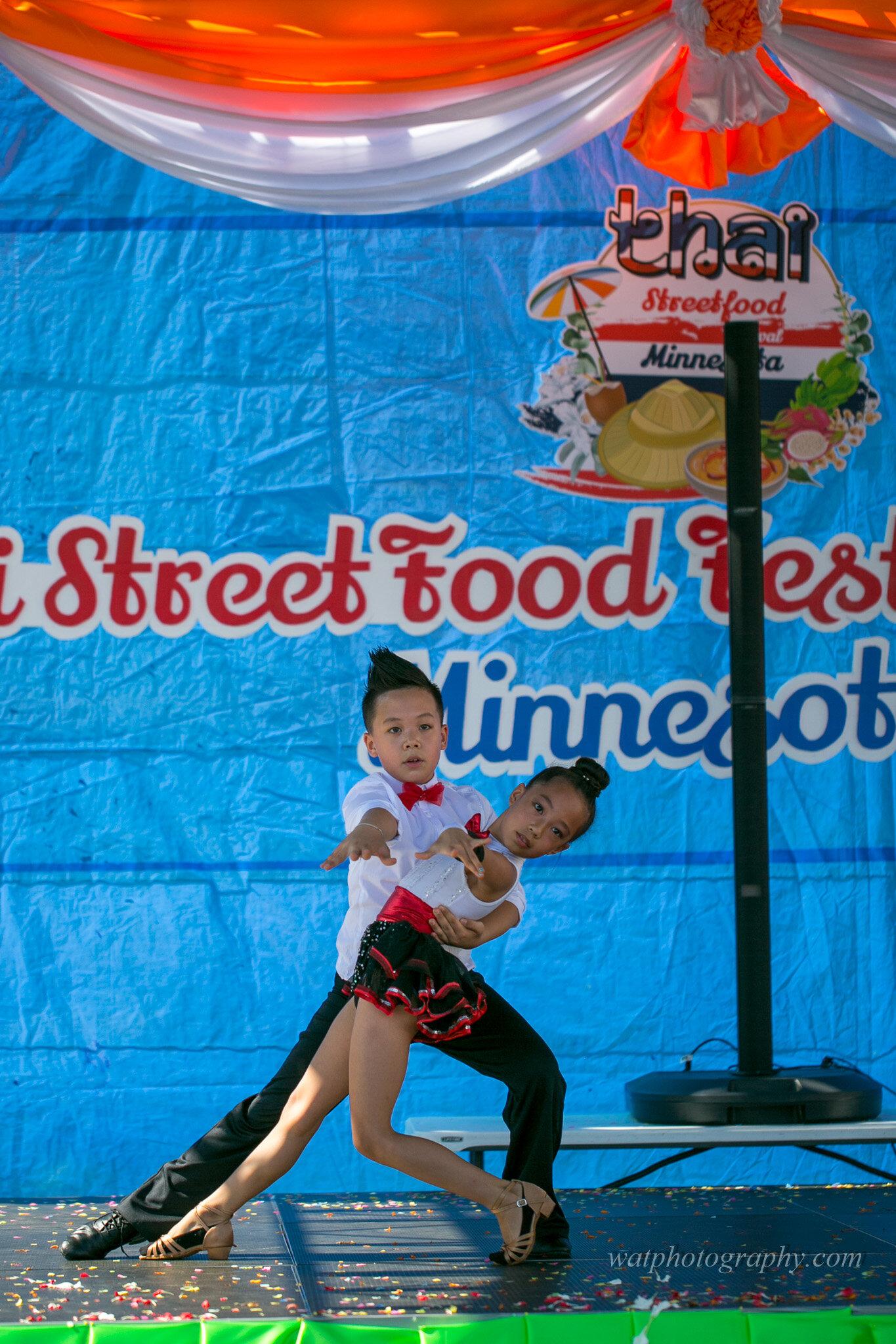 20190915Thai Street Food Festival of MN-0218__Z0A9950.jpg