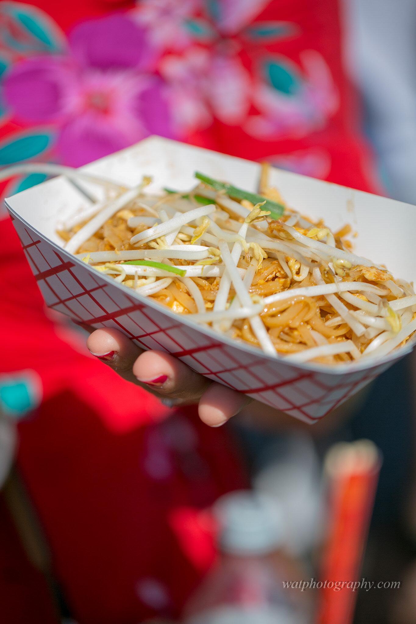 20190915Thai Street Food Festival of MN-0222__Z0A9956.jpg