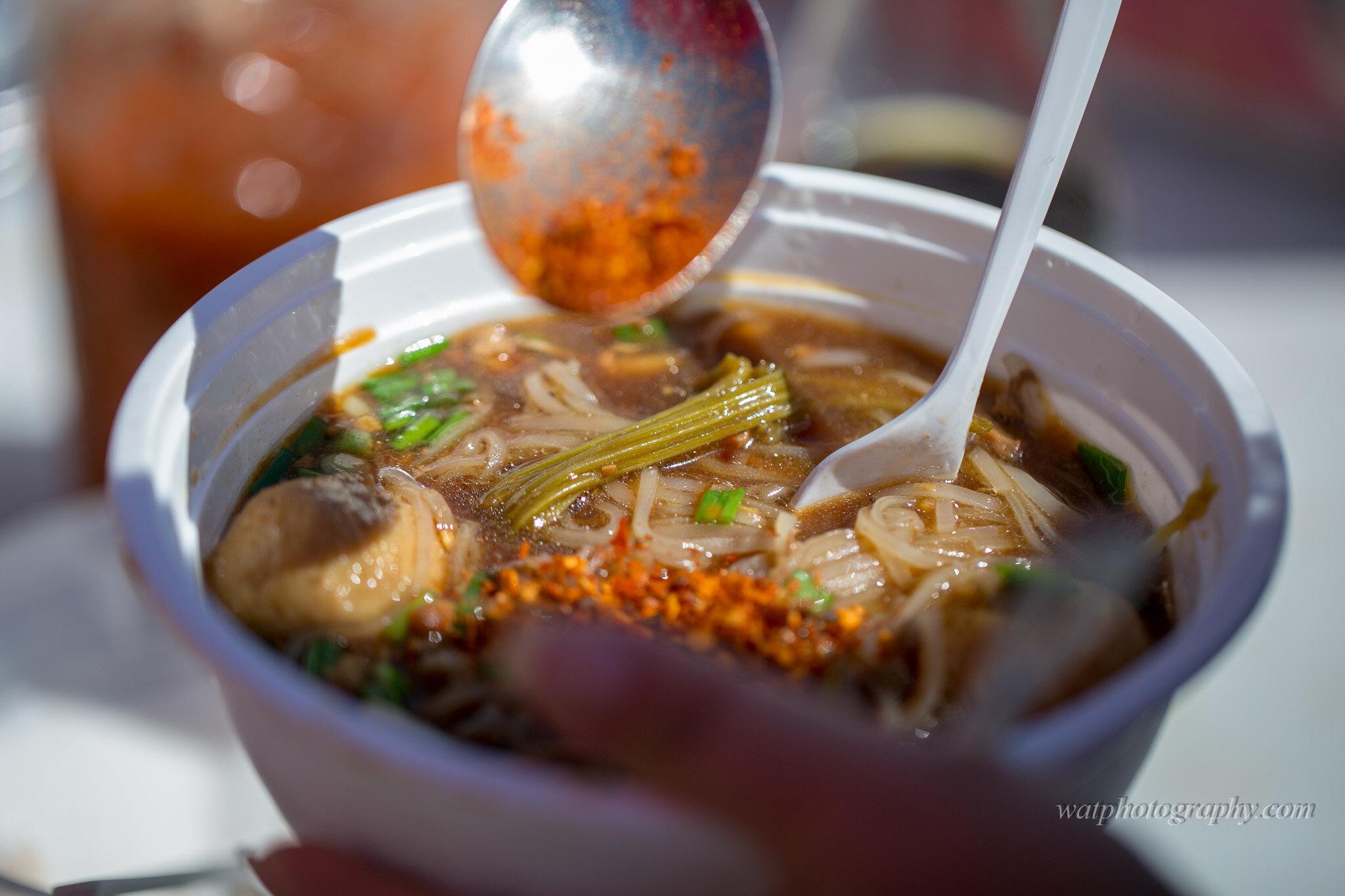 20190915Thai Street Food Festival of MN-0227__Z0A9965.jpg