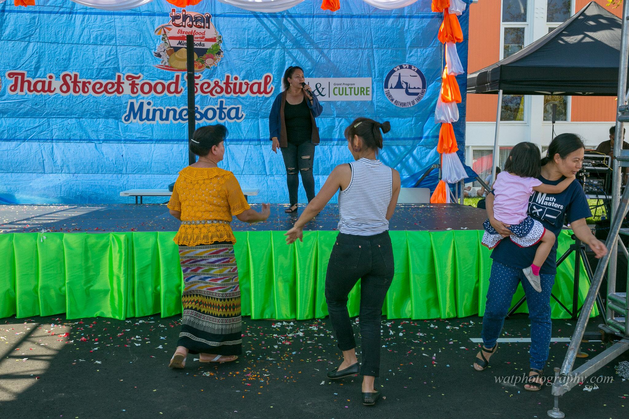 20190915Thai Street Food Festival of MN-0254__09A7865.jpg