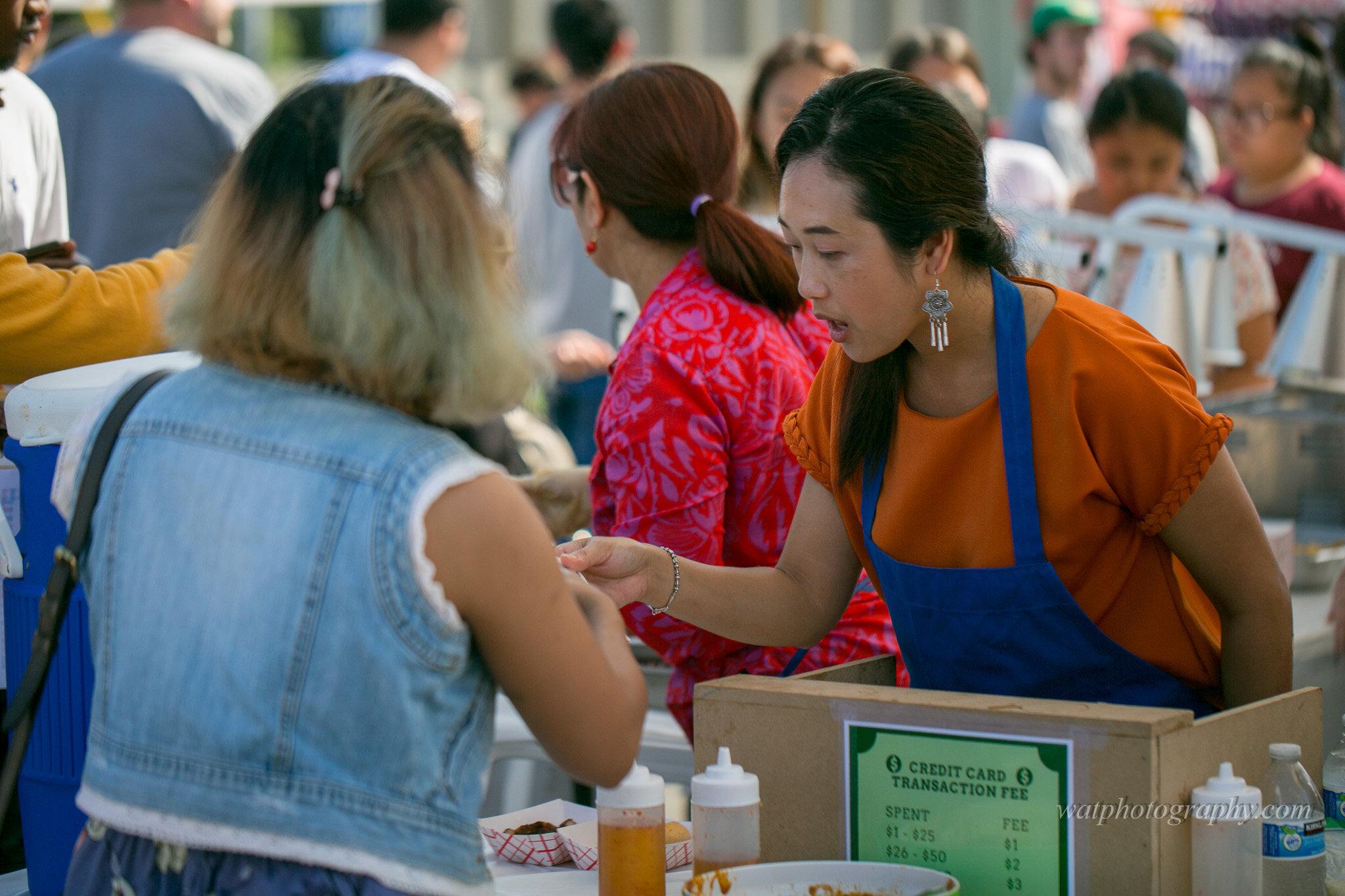 20190915Thai Street Food Festival of MN-0274__Z0A0024.jpg