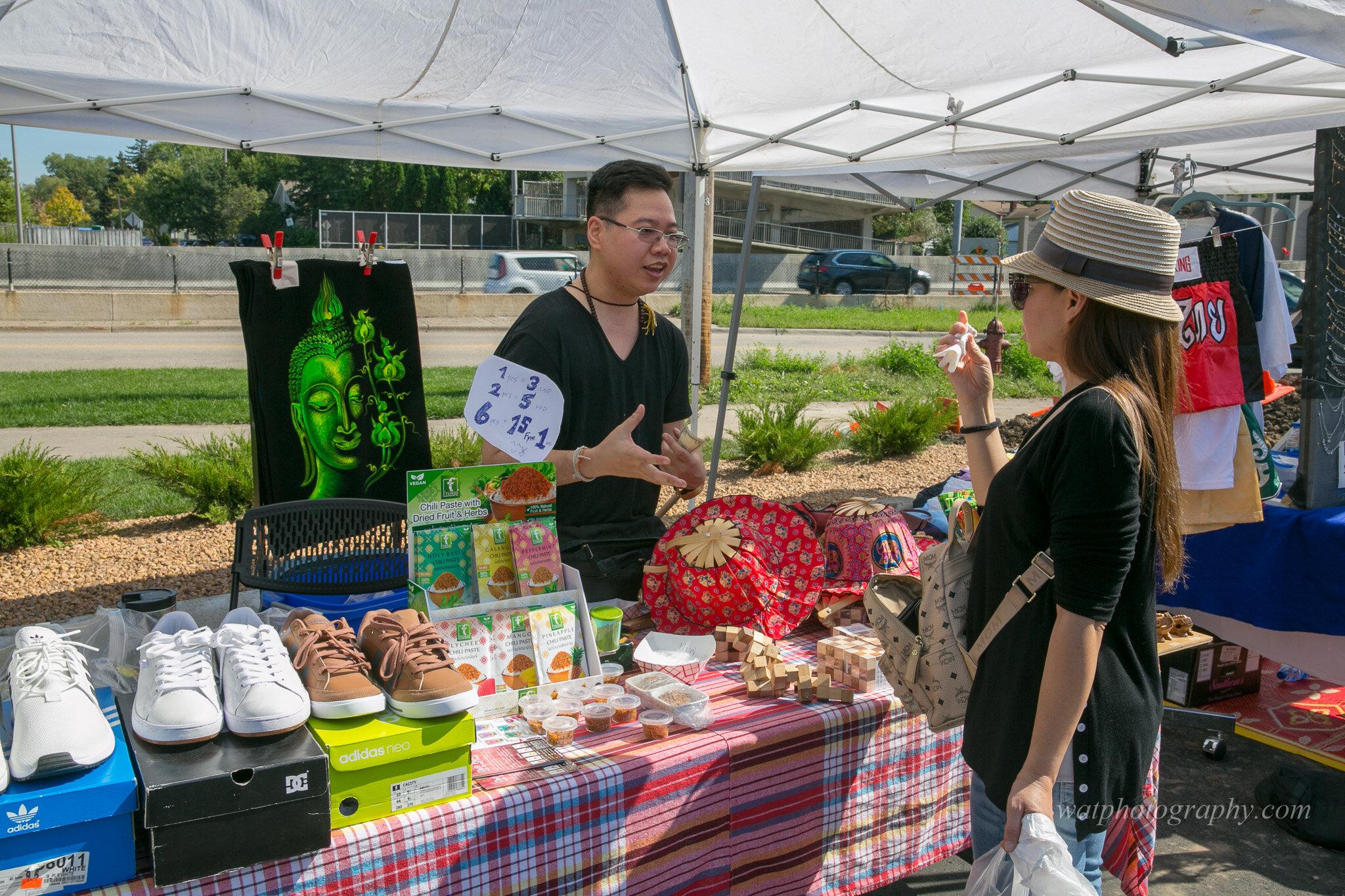 20190915Thai Street Food Festival of MN-0293__09A7905.jpg
