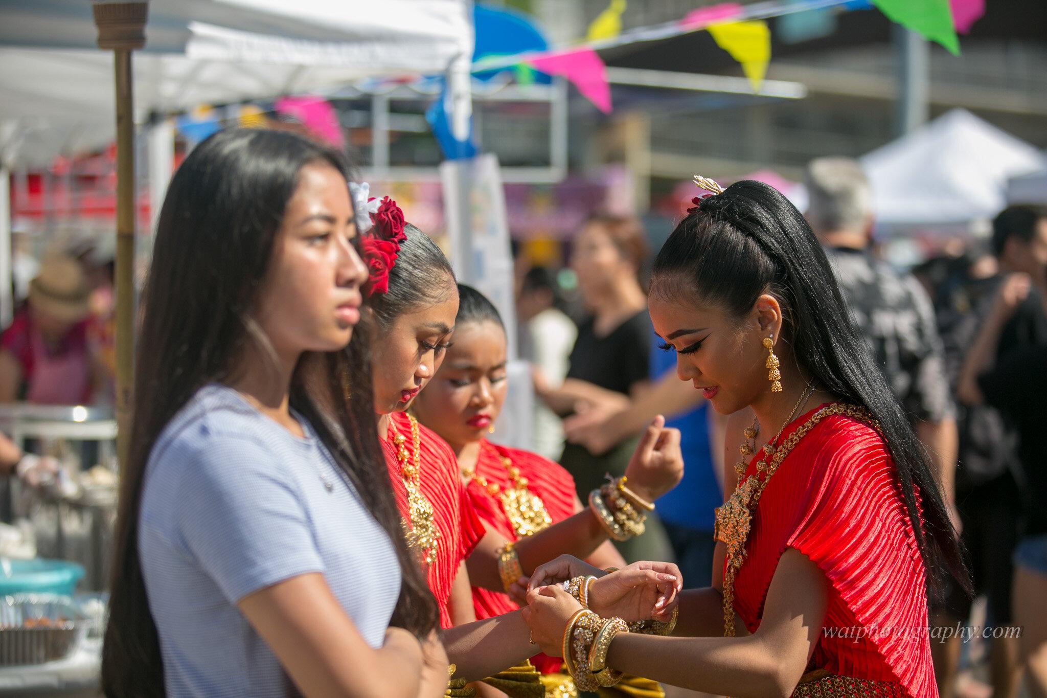 20190915Thai Street Food Festival of MN-0311__Z0A0094.jpg
