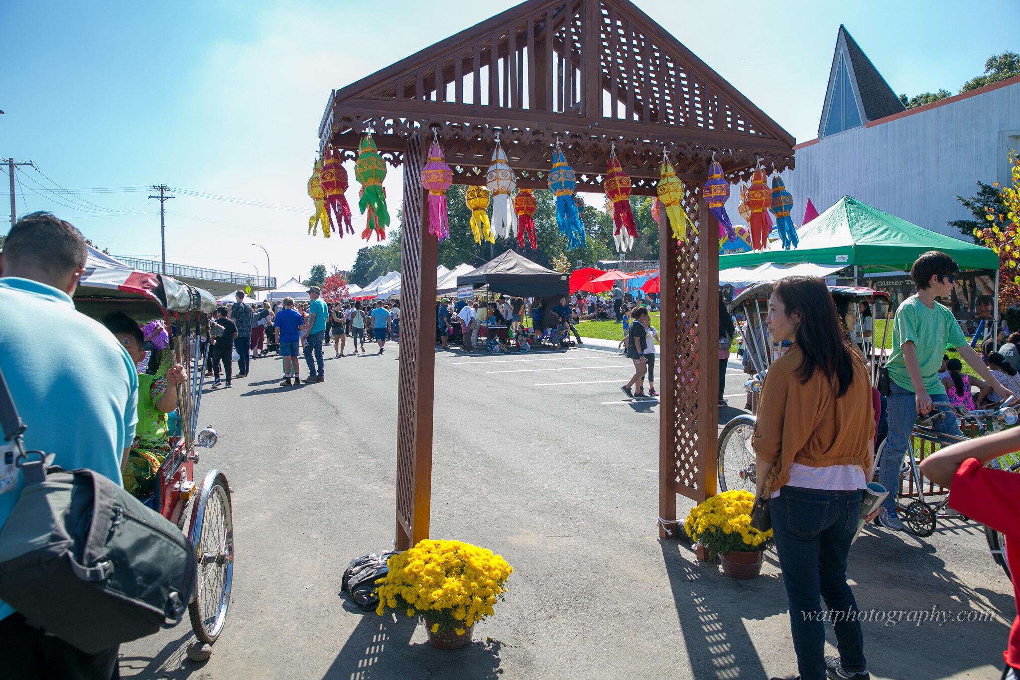 20190915Thai Street Food Festival of MN-0339__09A7924.jpg