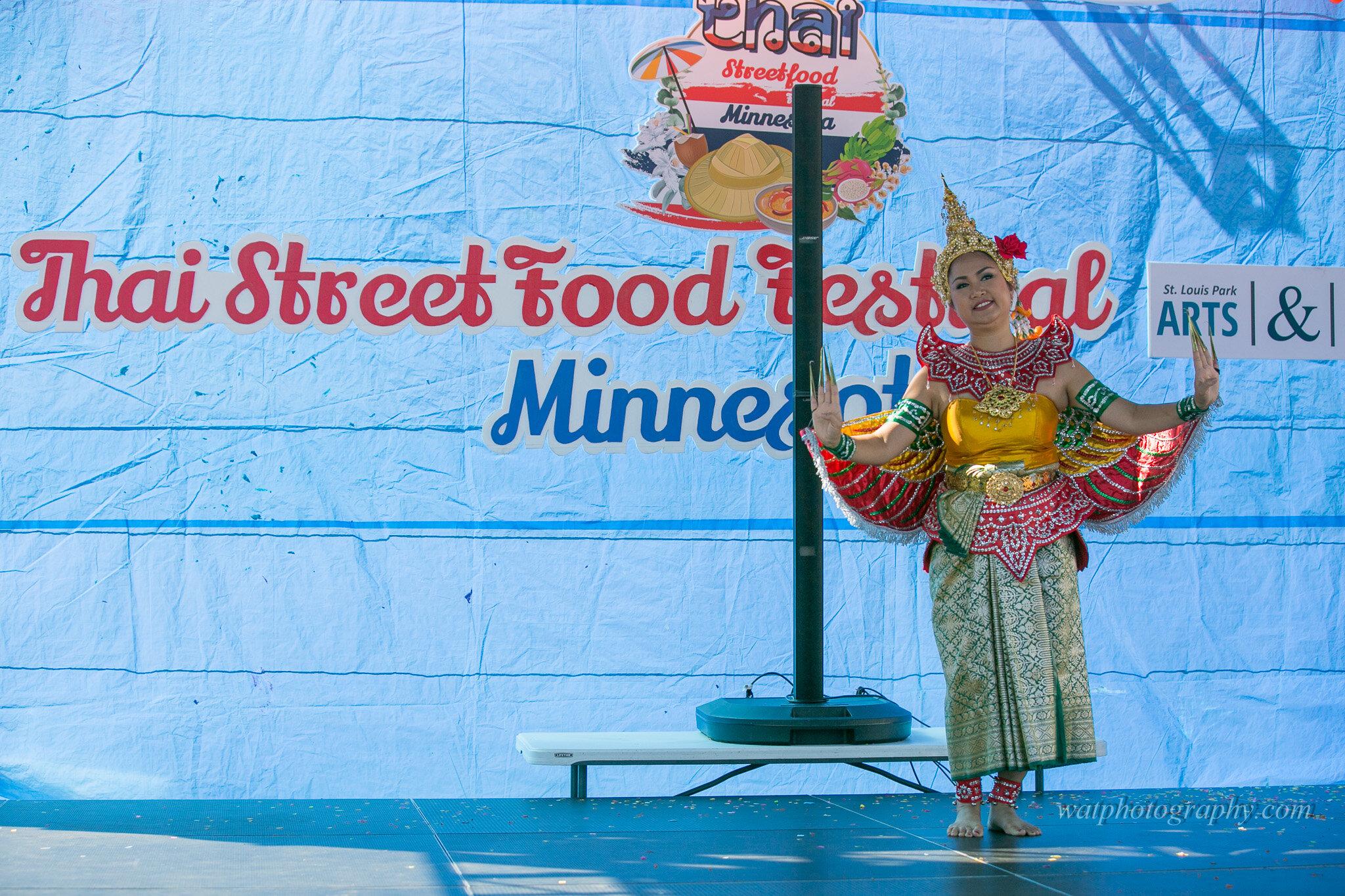20190915Thai Street Food Festival of MN-0368__Z0A0254.jpg