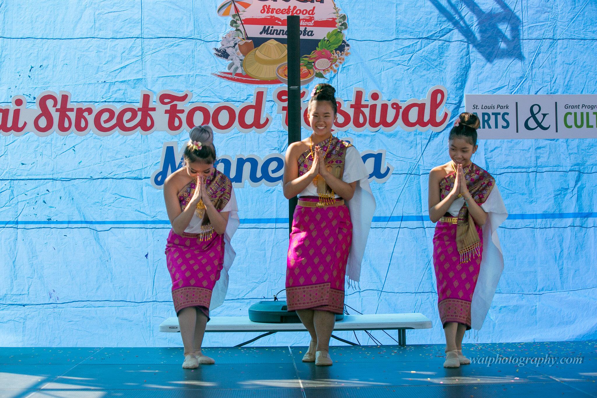 20190915Thai Street Food Festival of MN-0377__Z0A0370.jpg