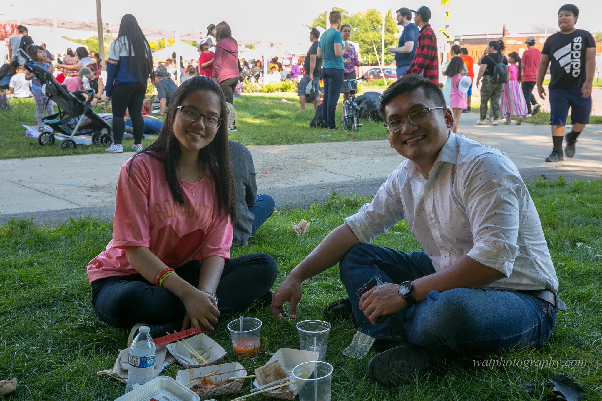 20190915Thai Street Food Festival of MN-0390__09A7996.jpg
