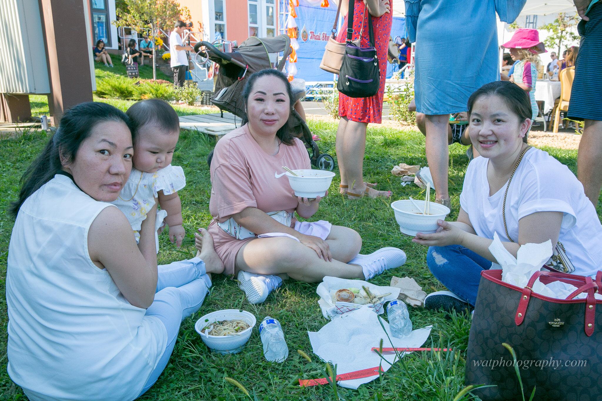 20190915Thai Street Food Festival of MN-0391__09A7999.jpg