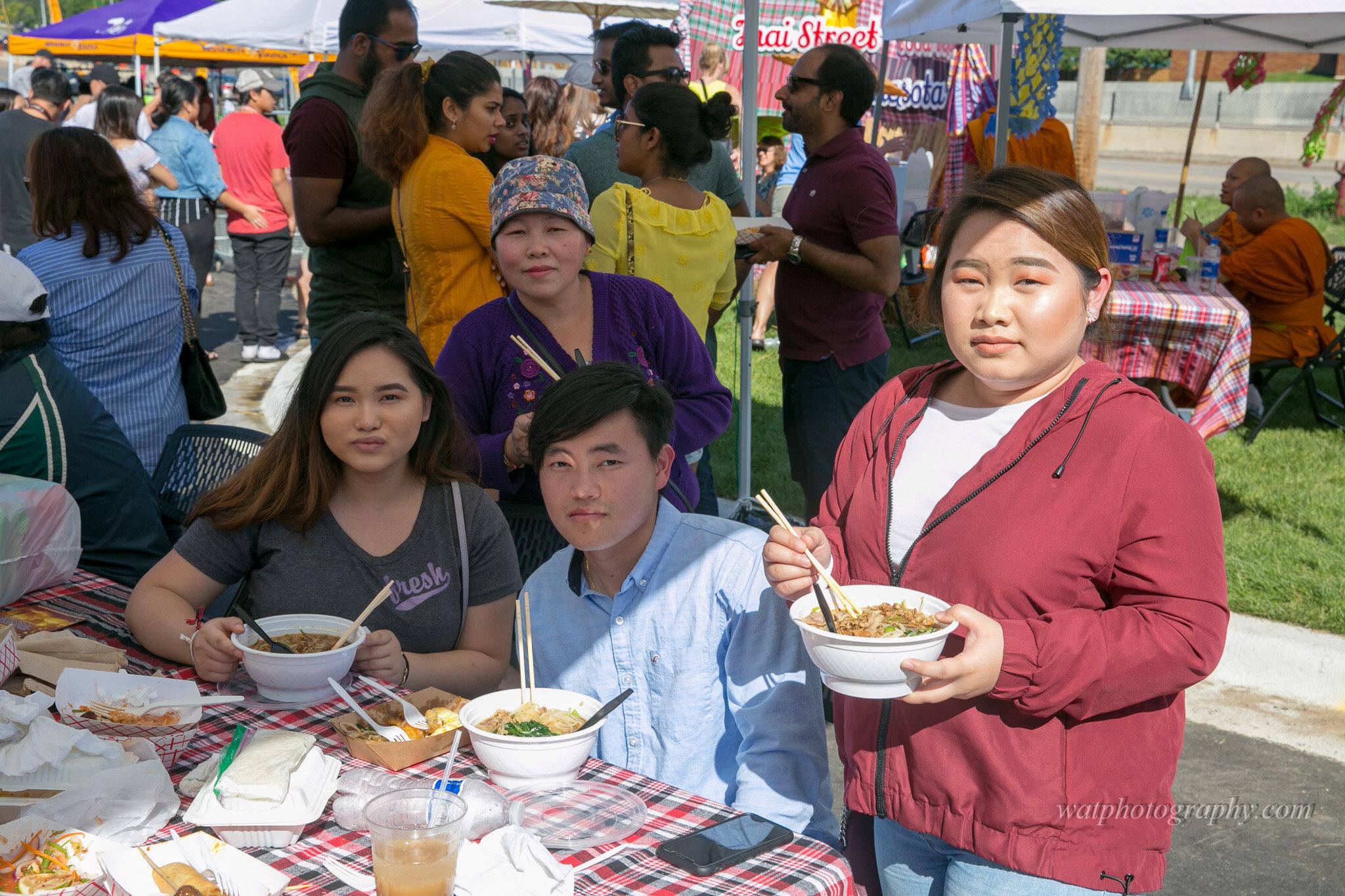 20190915Thai Street Food Festival of MN-0392__09A8001.jpg