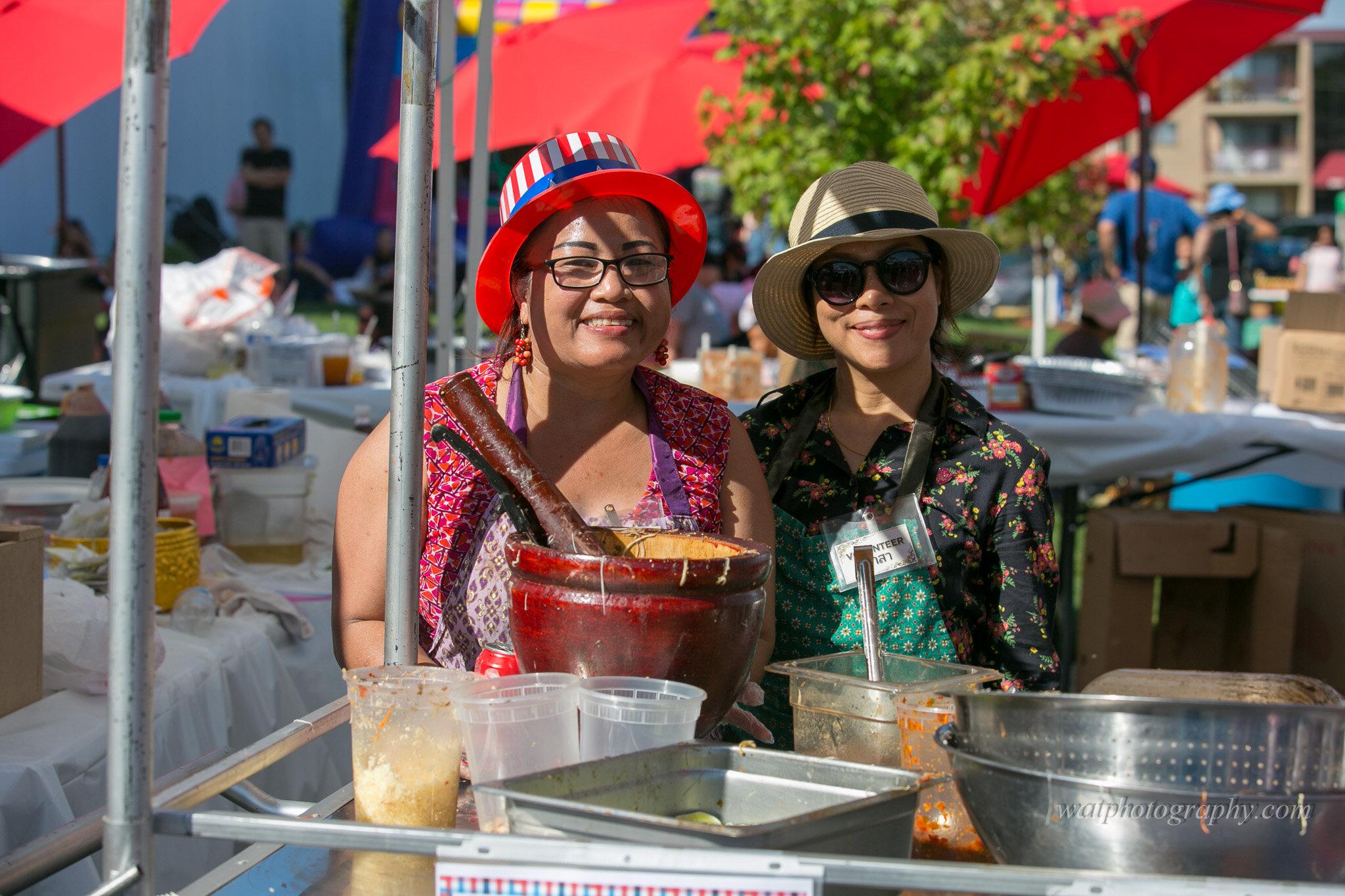 20190915Thai Street Food Festival of MN-0423__Z0A0427.jpg