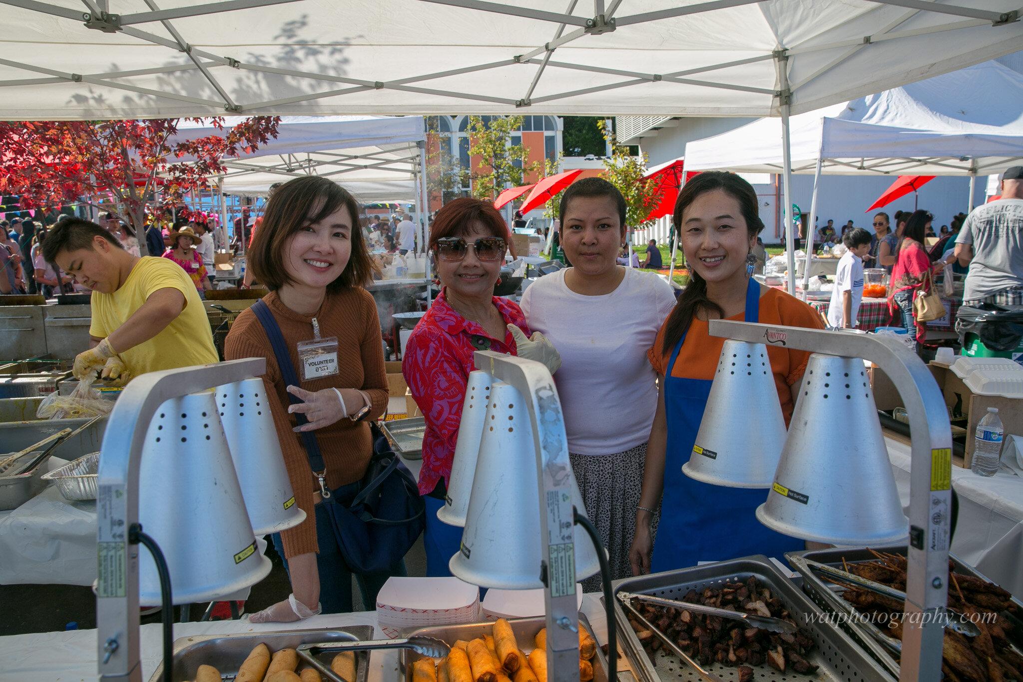 20190915Thai Street Food Festival of MN-0430__09A8119.jpg