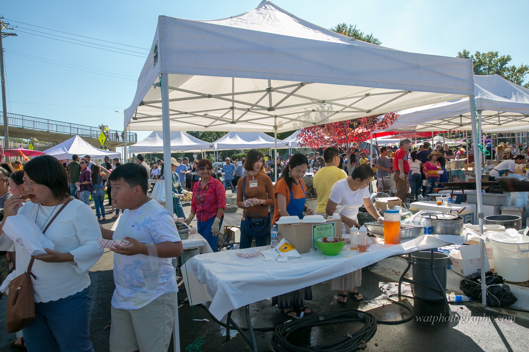 20190915Thai Street Food Festival of MN-0432__09A8124.jpg
