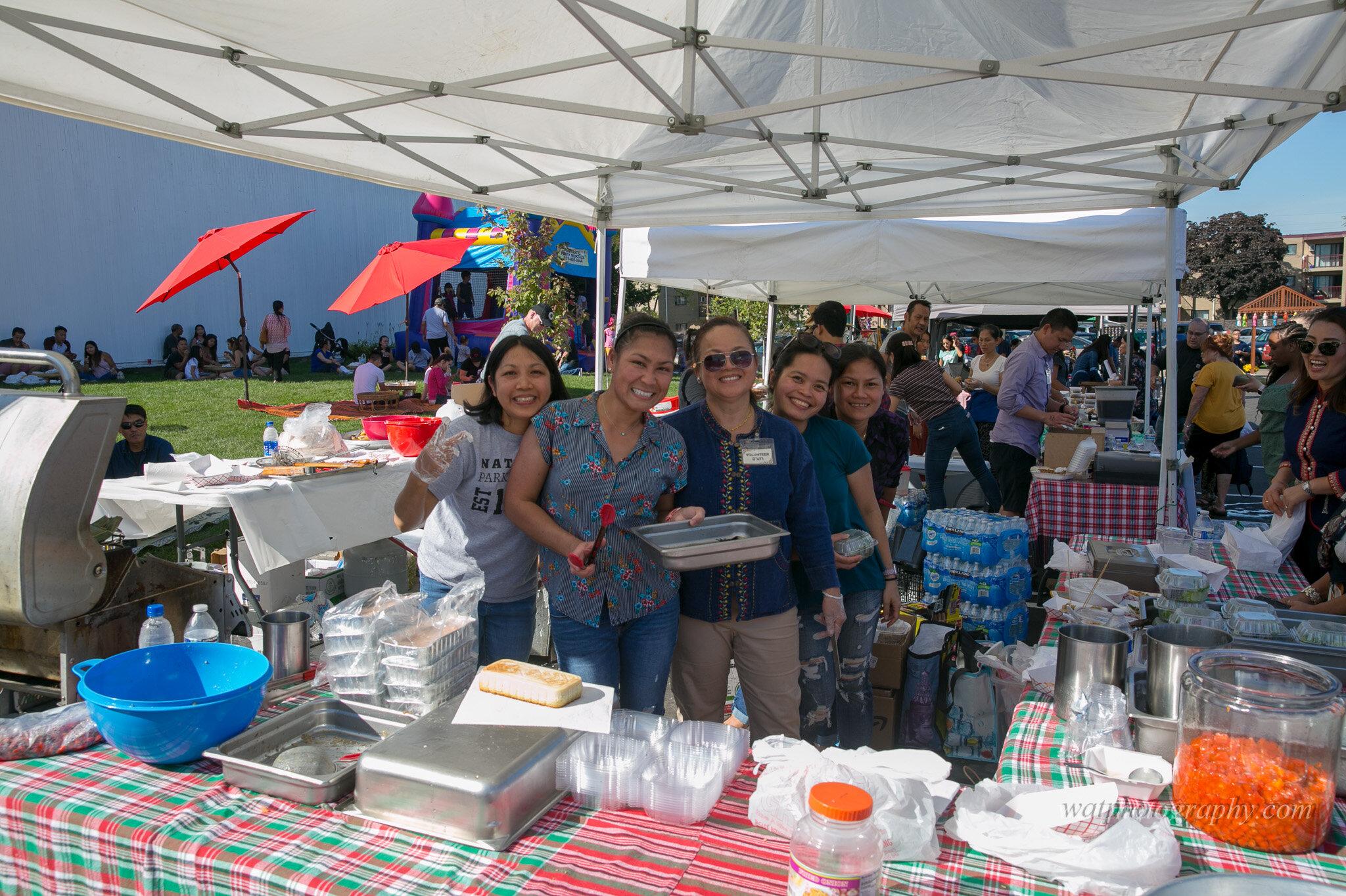 20190915Thai Street Food Festival of MN-0433__09A8128.jpg