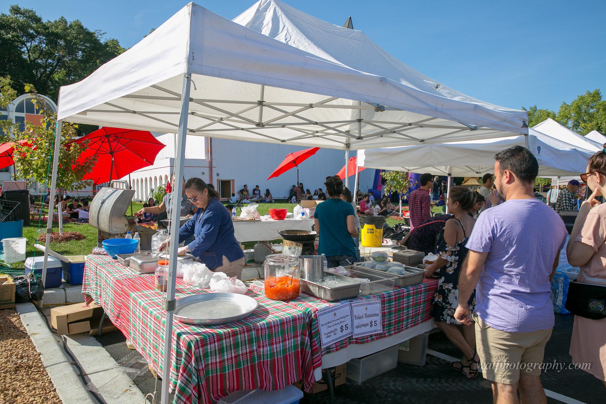 20190915Thai Street Food Festival of MN-0434__09A8131.jpg