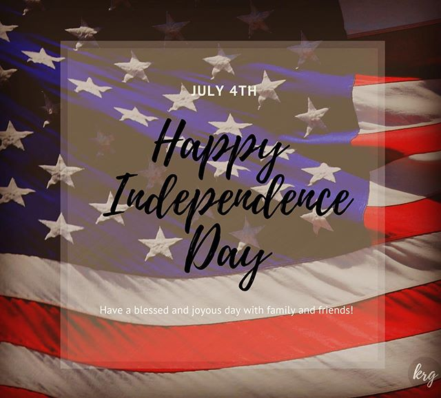 """""""It is for freedom that Christ has set us free."""" Galatians 5:1 NIV #happyindependenceday"""